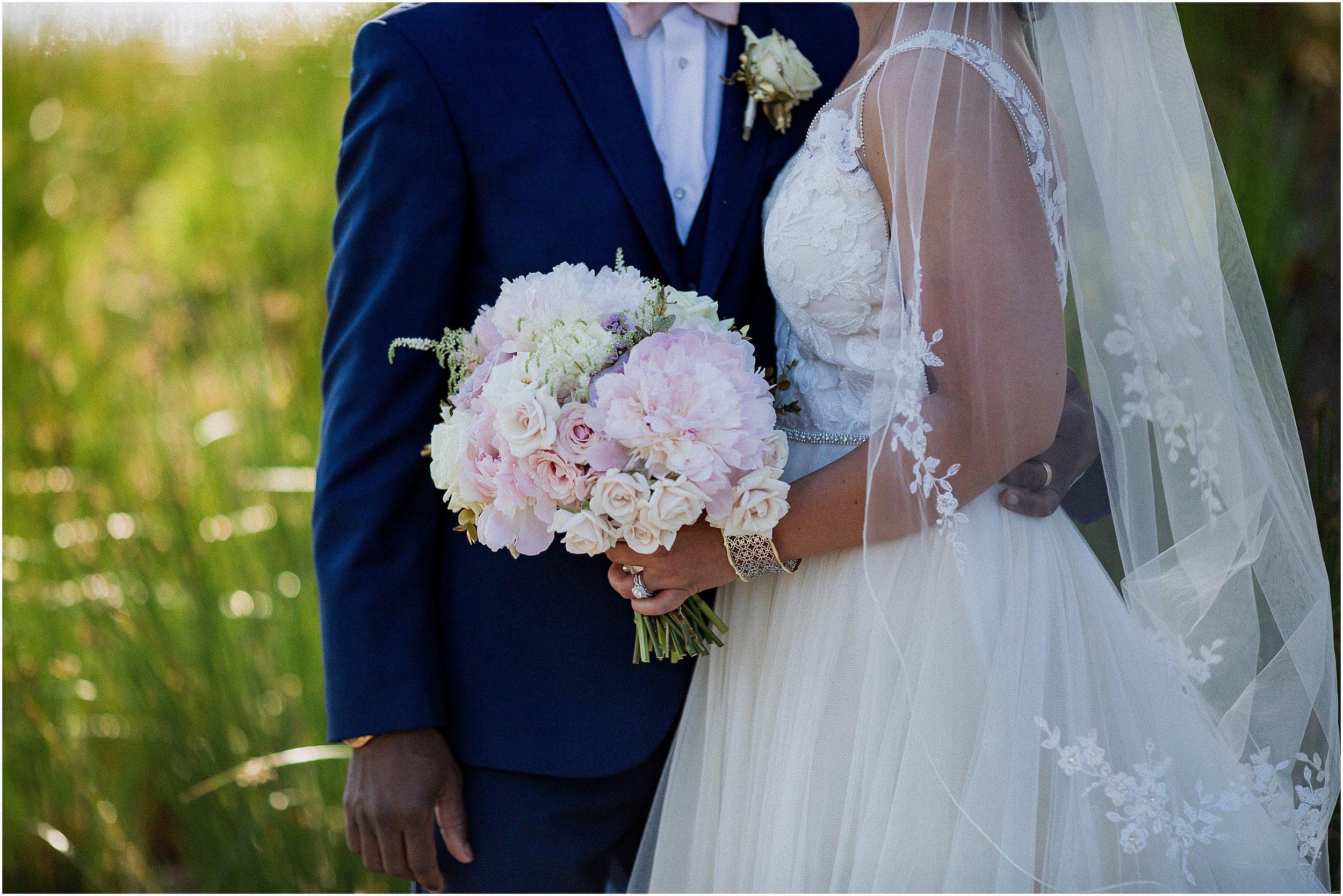 DC_Wedding_Photographer_0033.jpg