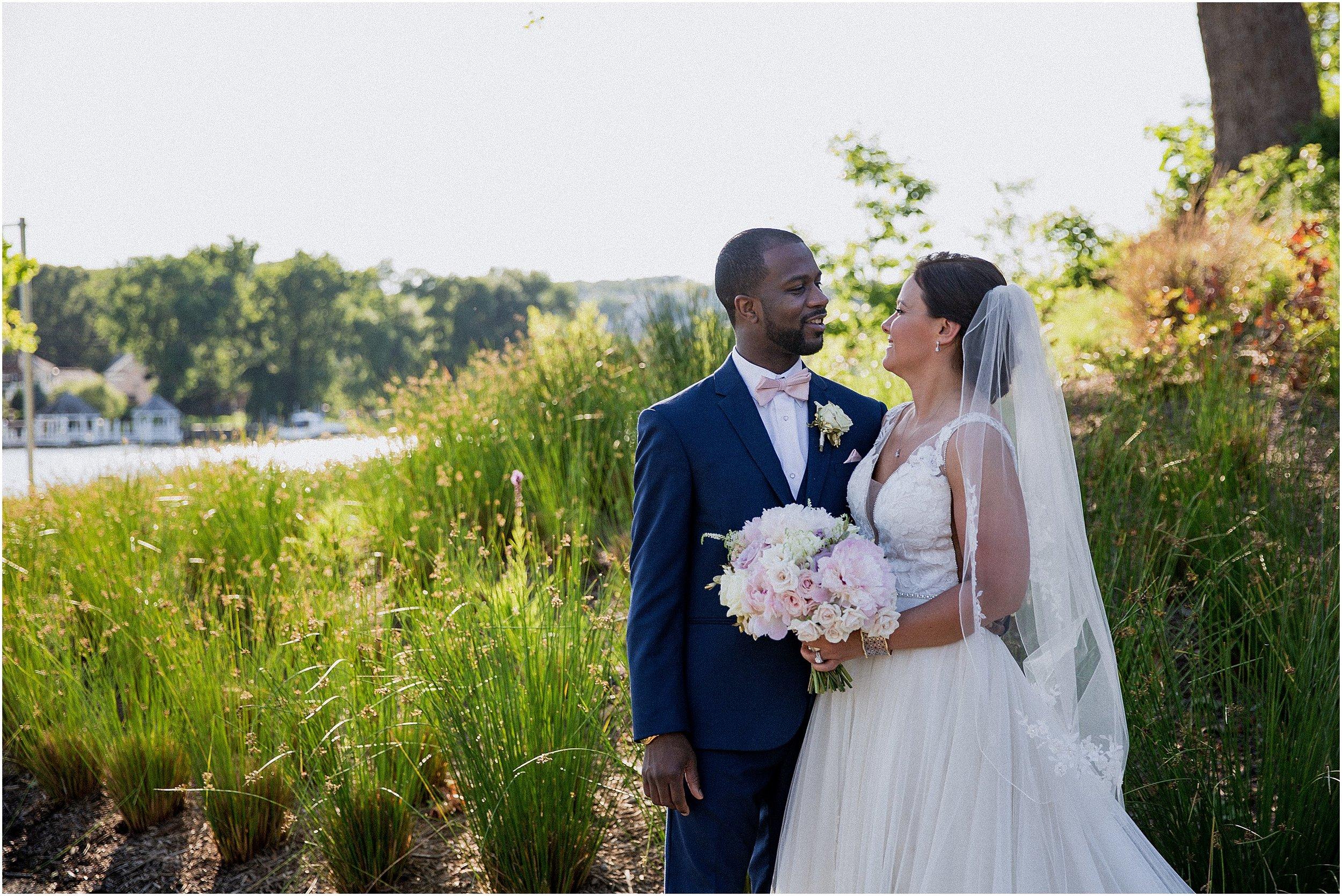 DC_Wedding_Photographer_0035.jpg
