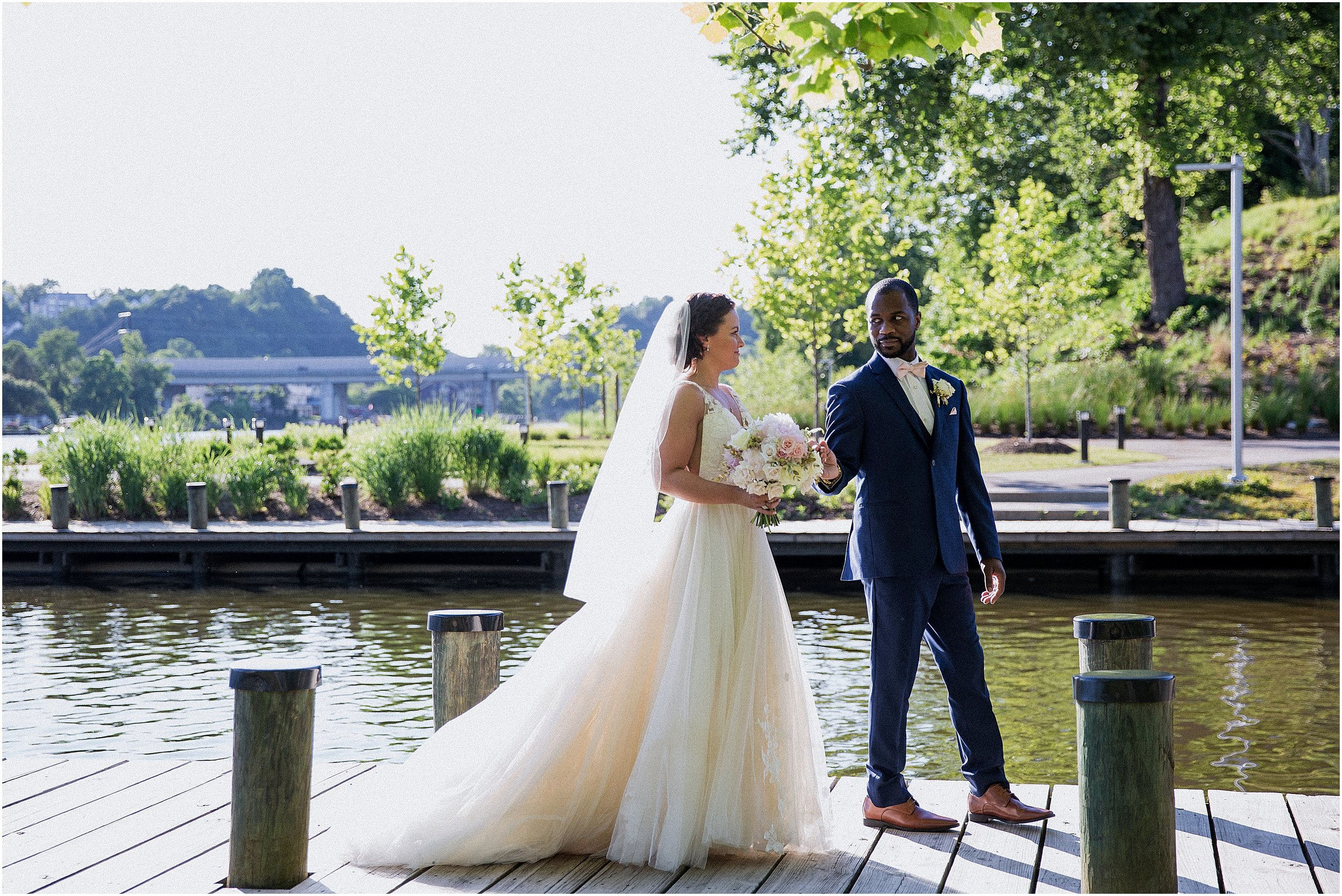 DC_Wedding_Photographer_0036.jpg