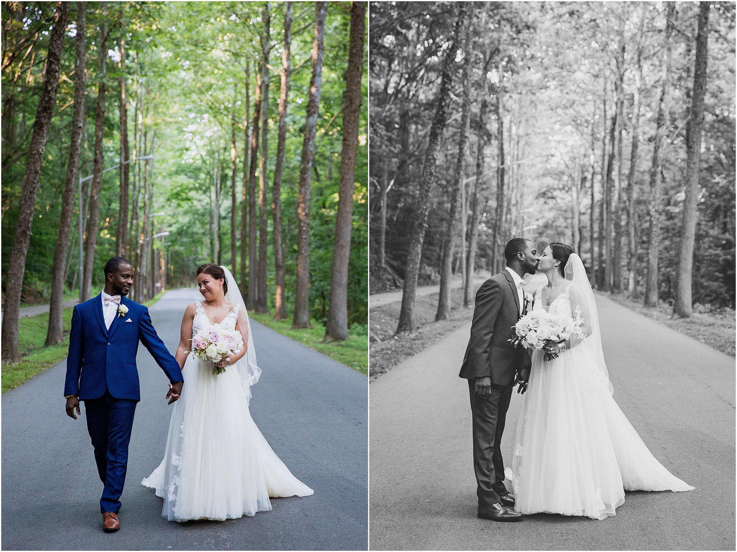 DC_Wedding_Photographer_0037.jpg