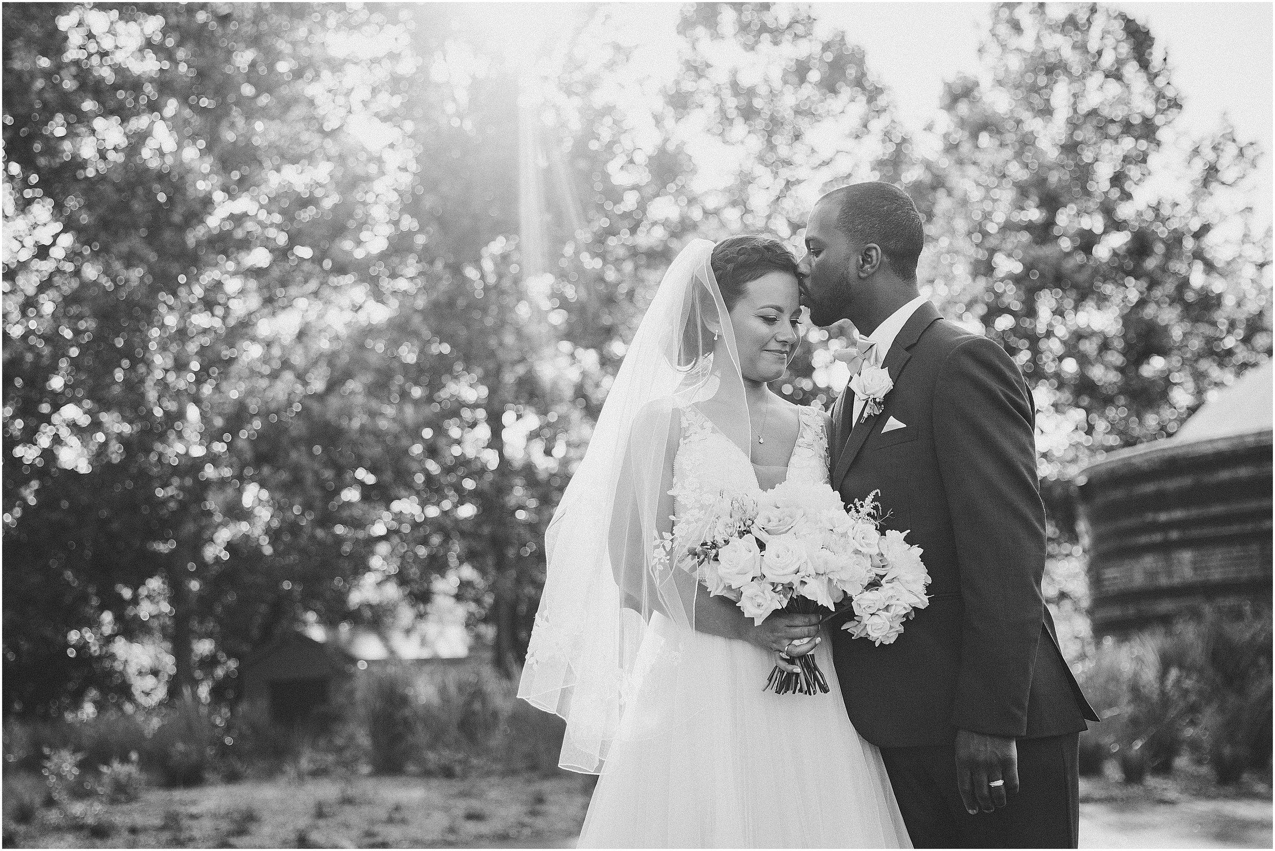 DC_Wedding_Photographer_0040.jpg
