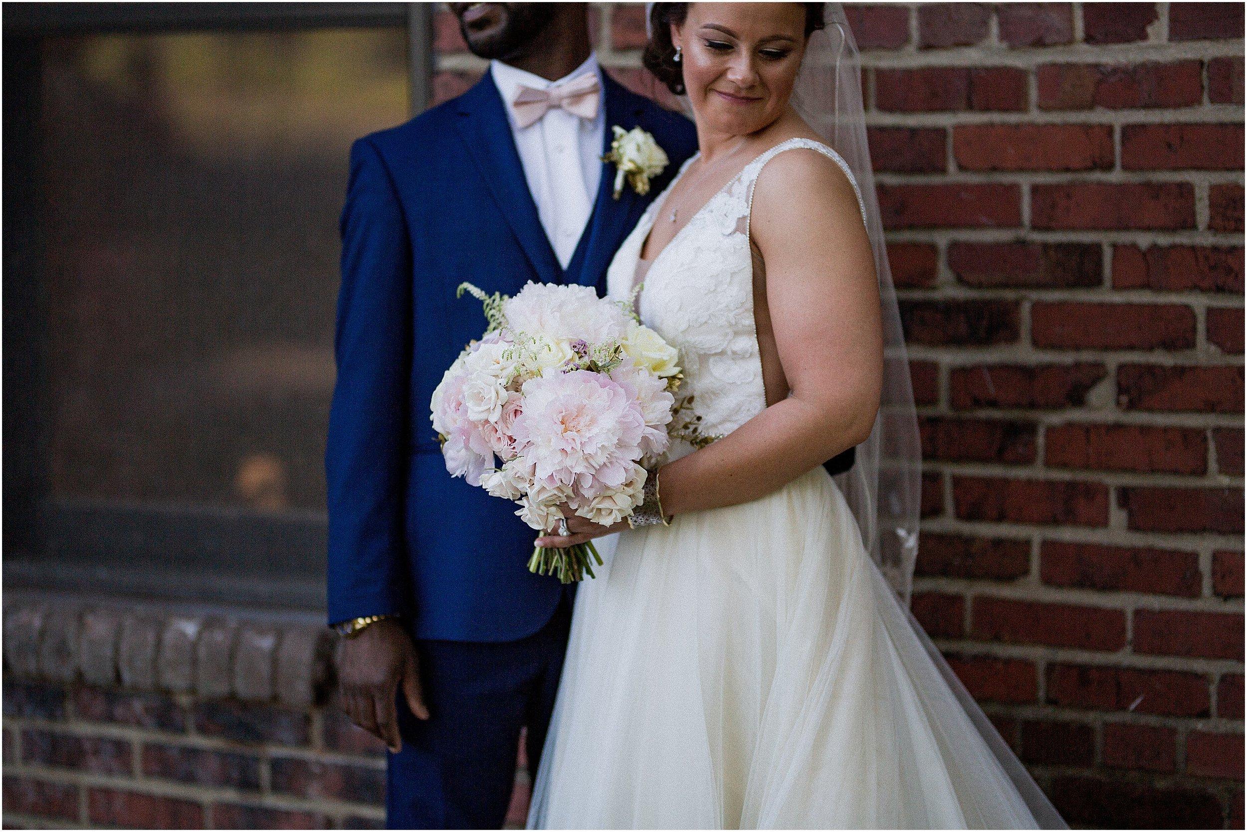 DC_Wedding_Photographer_0041.jpg