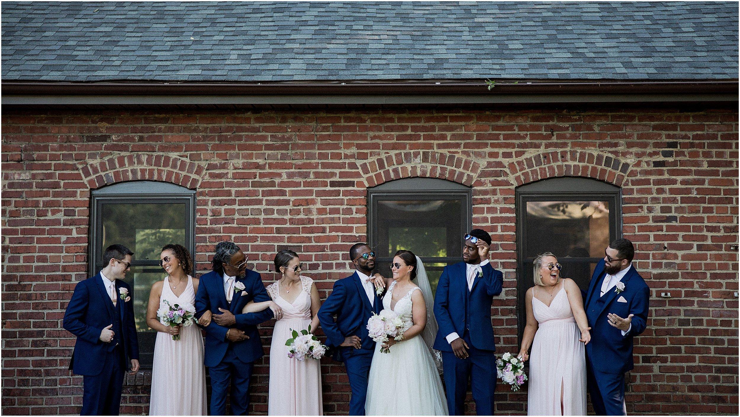 DC_Wedding_Photographer_0042.jpg
