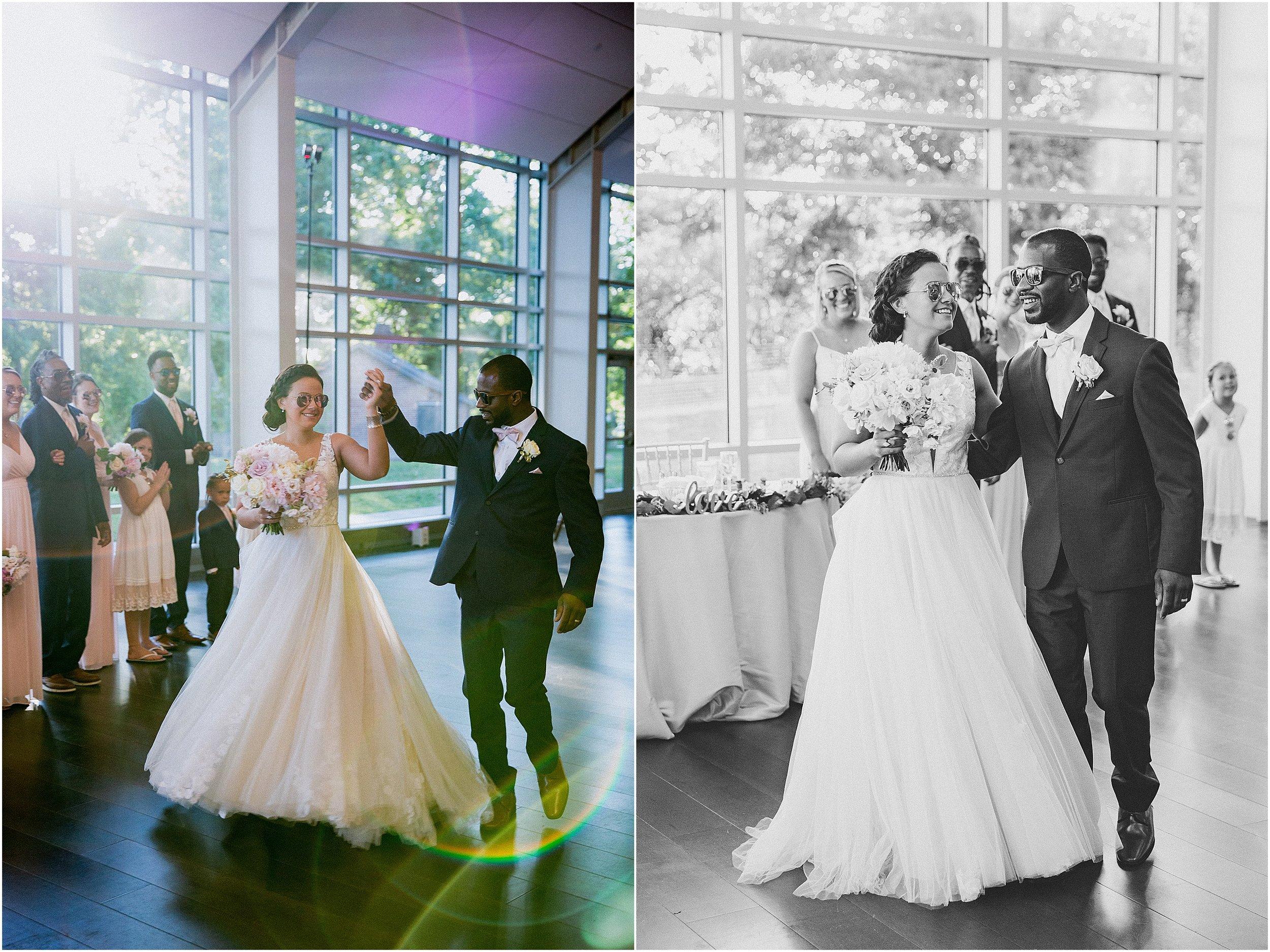 DC_Wedding_Photographer_0044.jpg