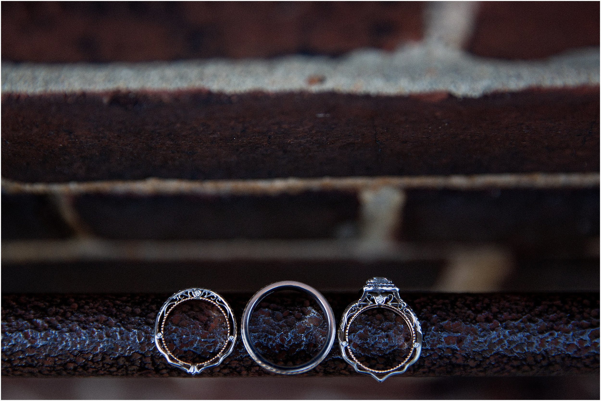 DC_Wedding_Photographer_0046.jpg