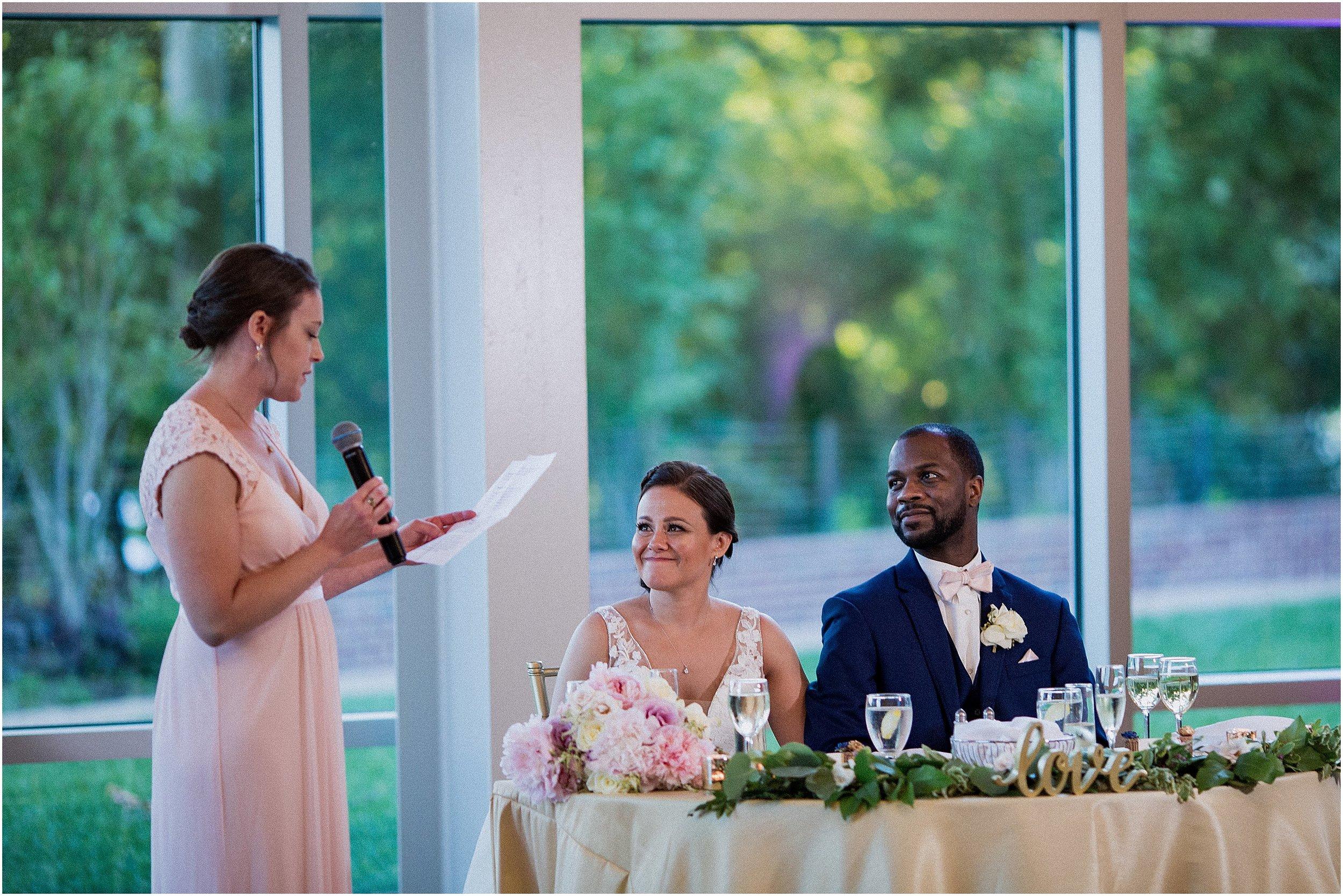 DC_Wedding_Photographer_0048.jpg