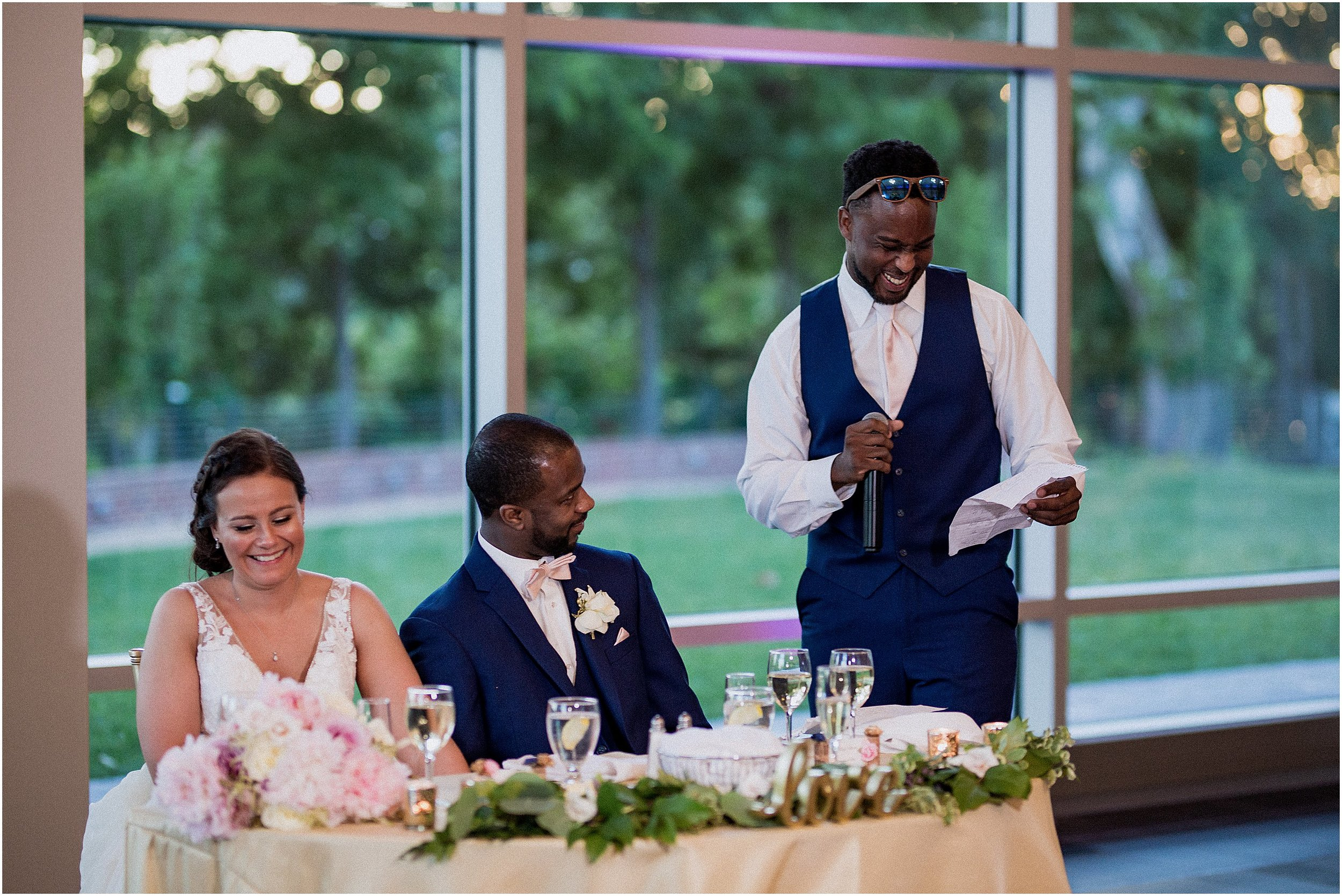 DC_Wedding_Photographer_0050.jpg