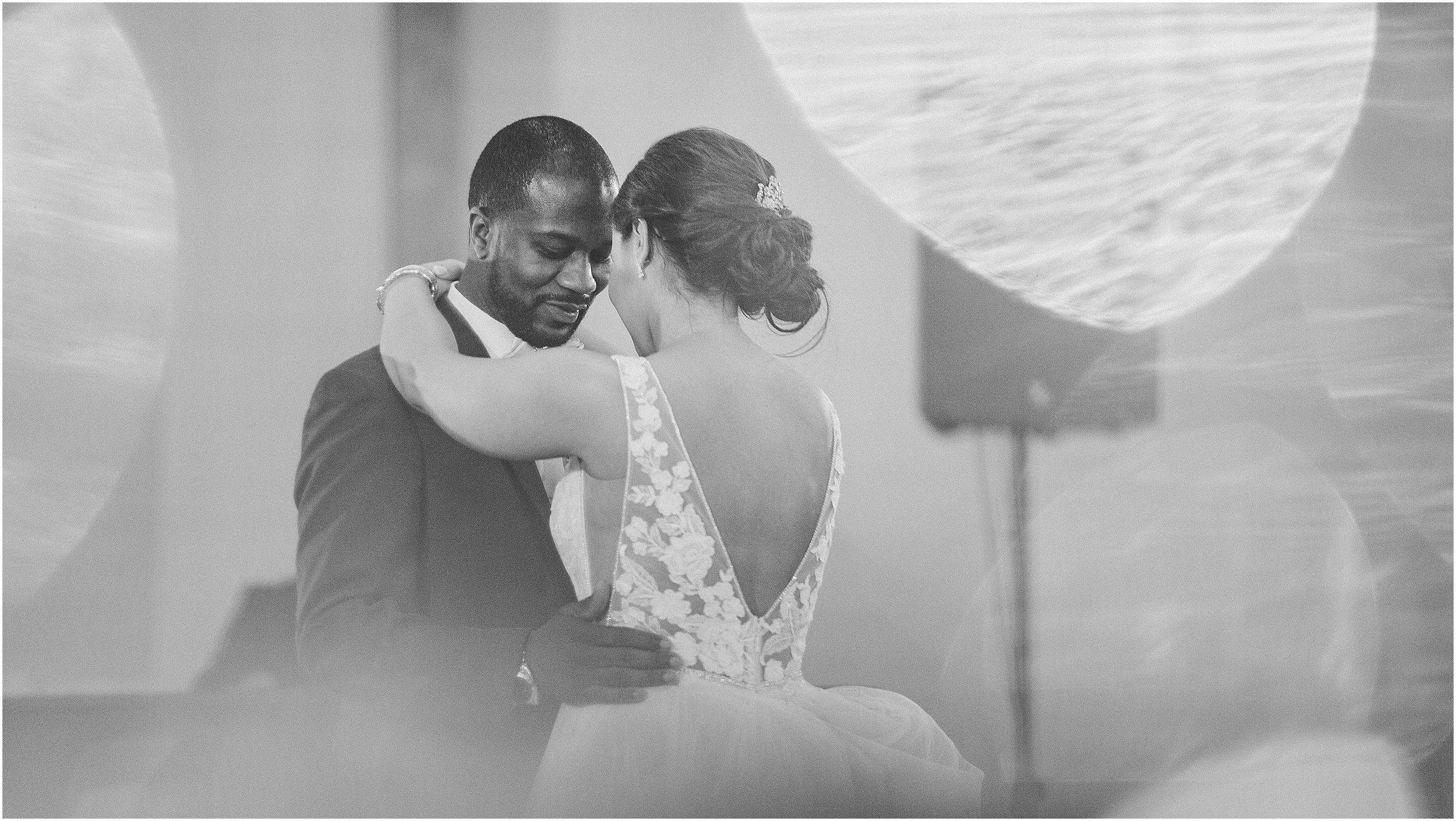 DC_Wedding_Photographer_0055.jpg