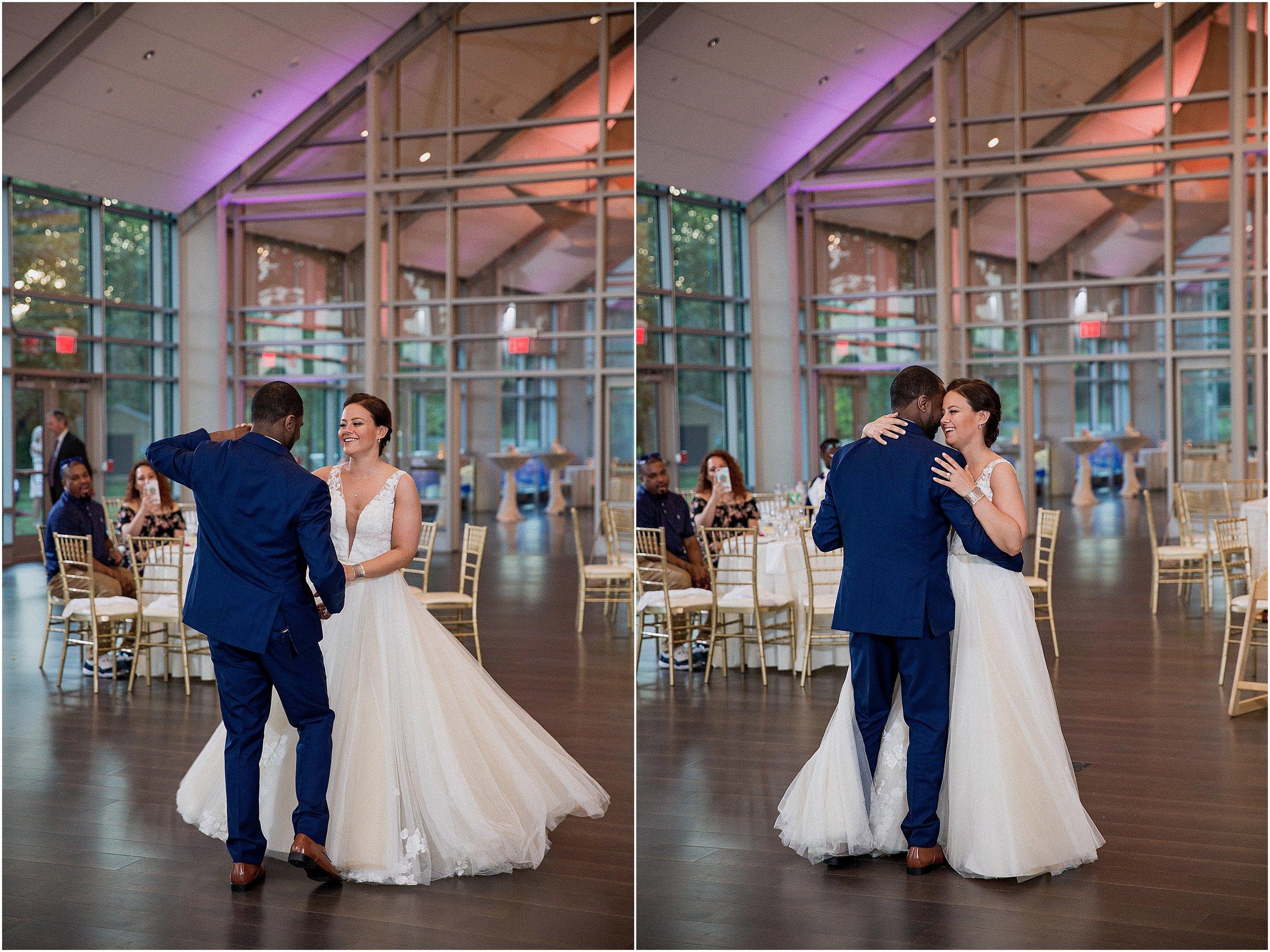 DC_Wedding_Photographer_0056.jpg