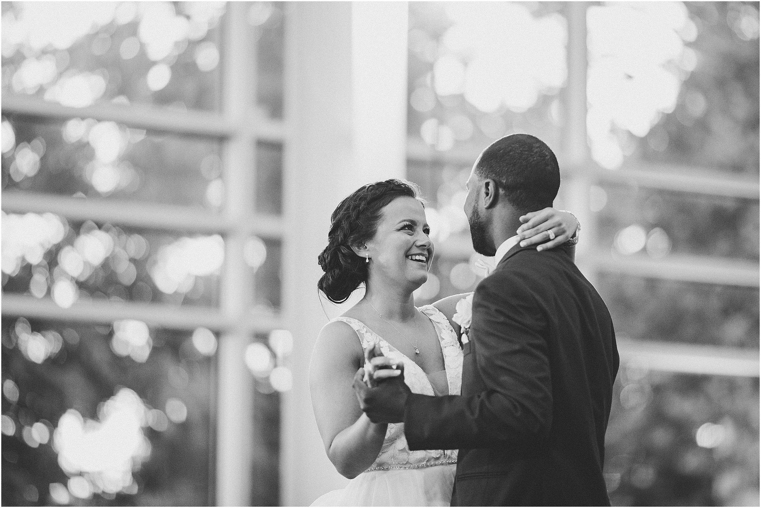 DC_Wedding_Photographer_0059.jpg