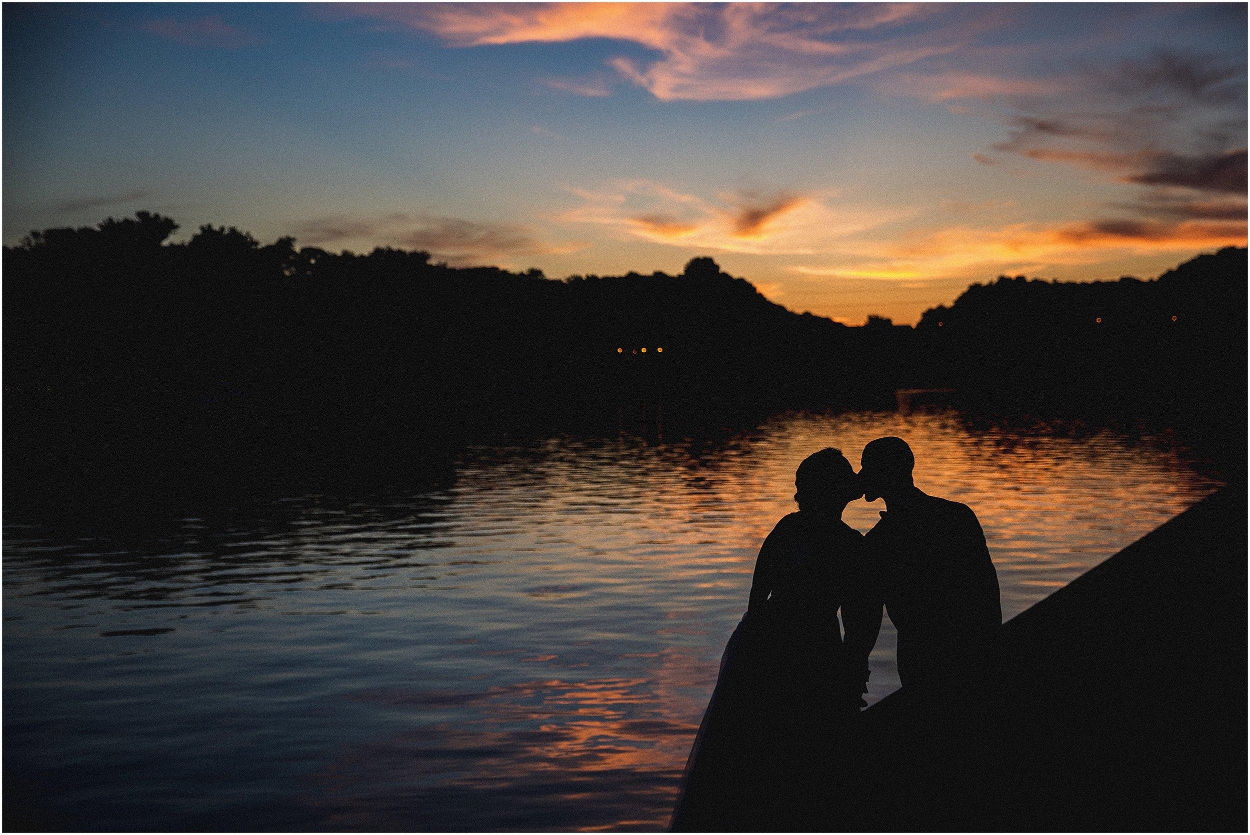 DC_Wedding_Photographer_0068.jpg