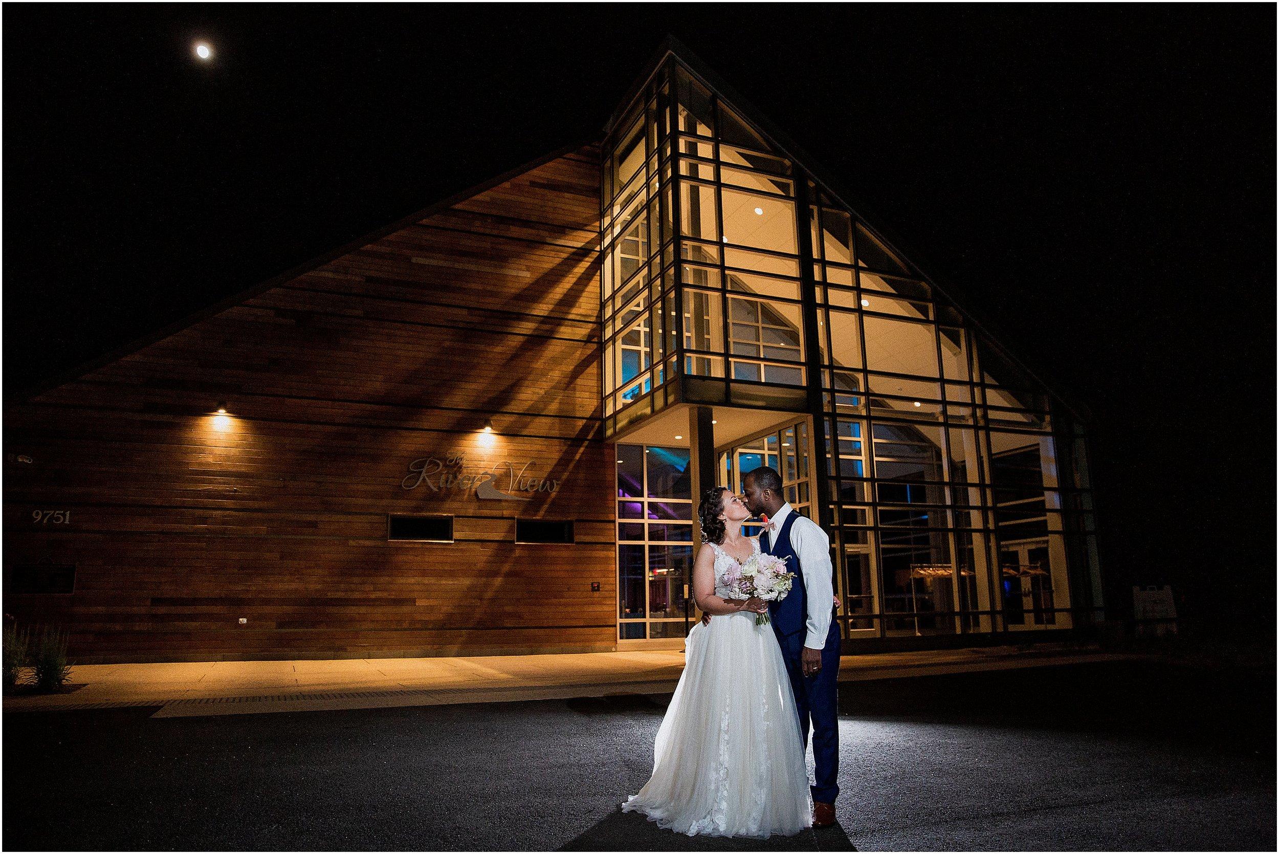 DC_Wedding_Photographer_0080.jpg