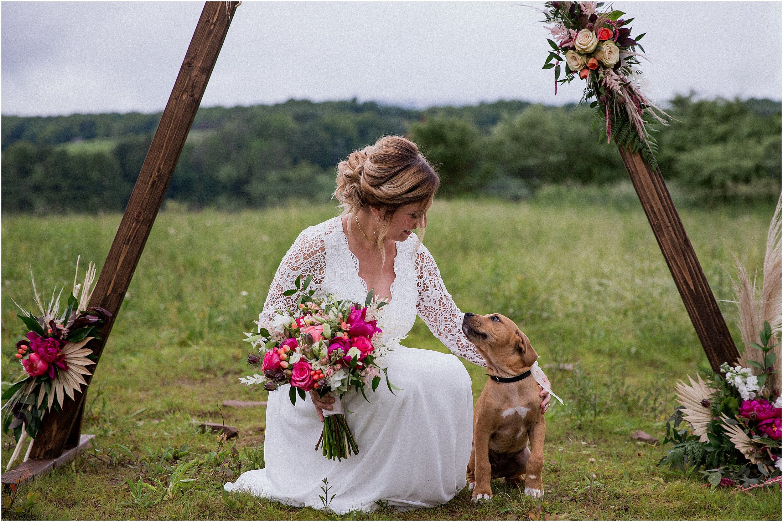 Pennsylvania_Wedding_Photographer_0023.jpg