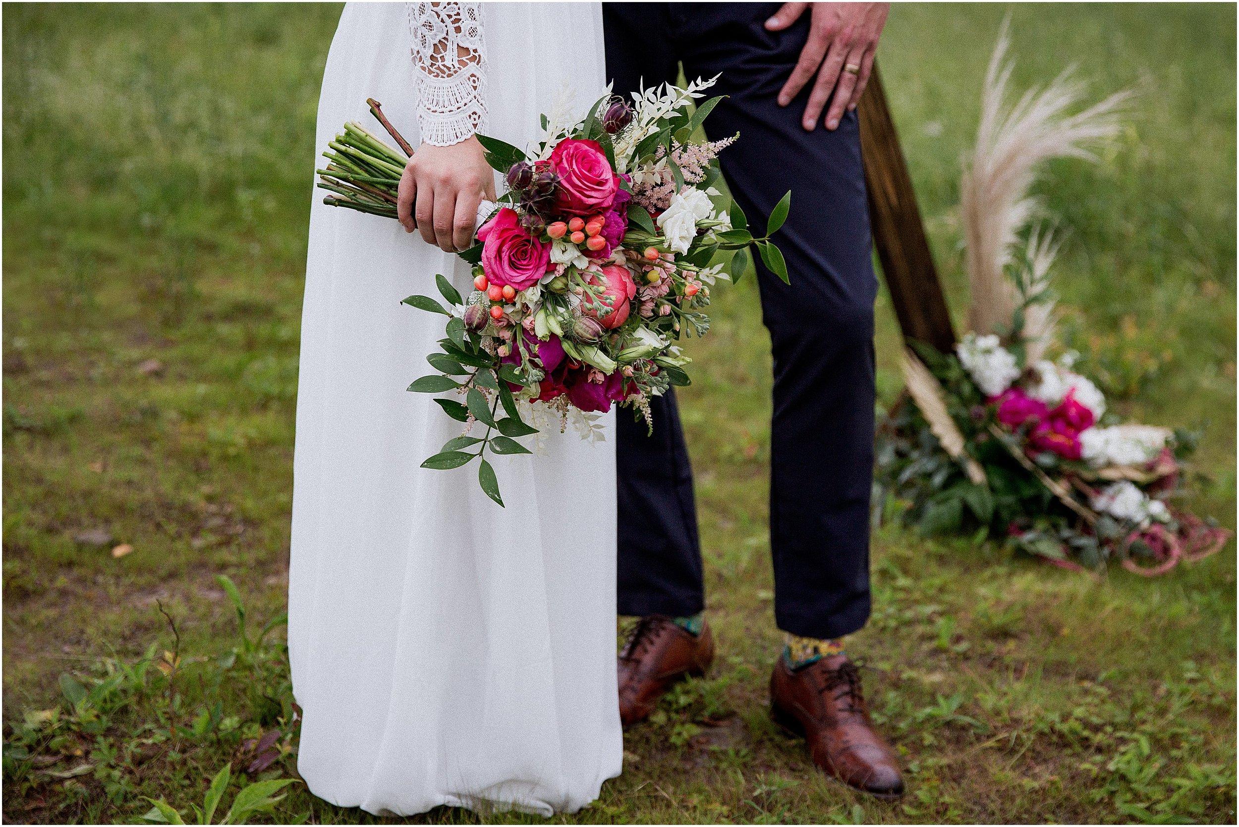 Pennsylvania_Wedding_Photographer_0026.jpg