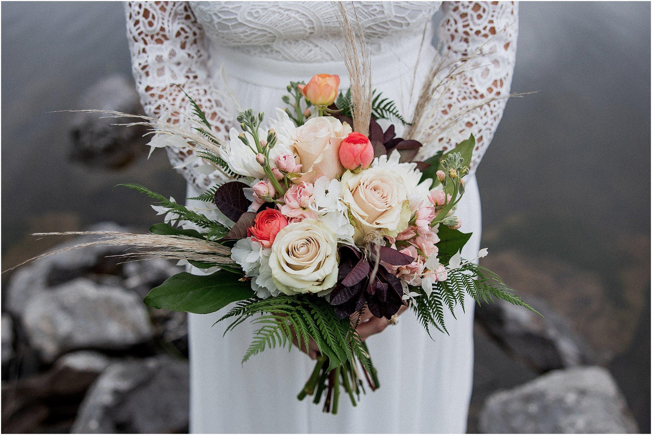 Pennsylvania_Wedding_Photographer_0032.jpg