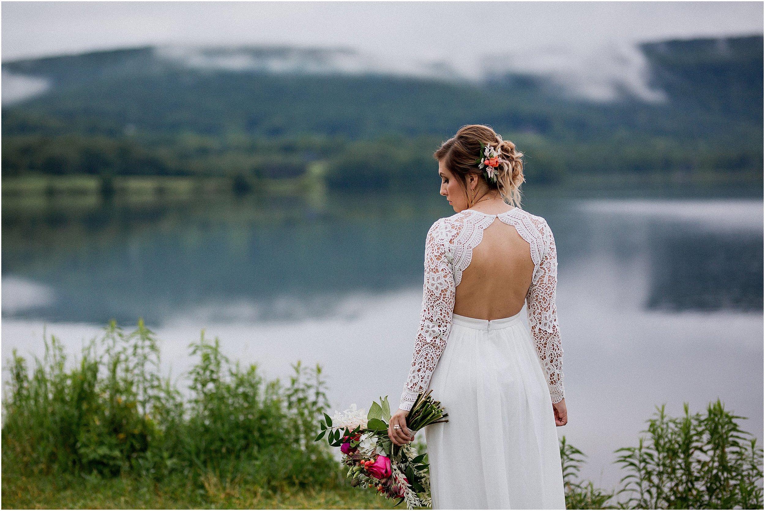 Pennsylvania_Wedding_Photographer_0033.jpg