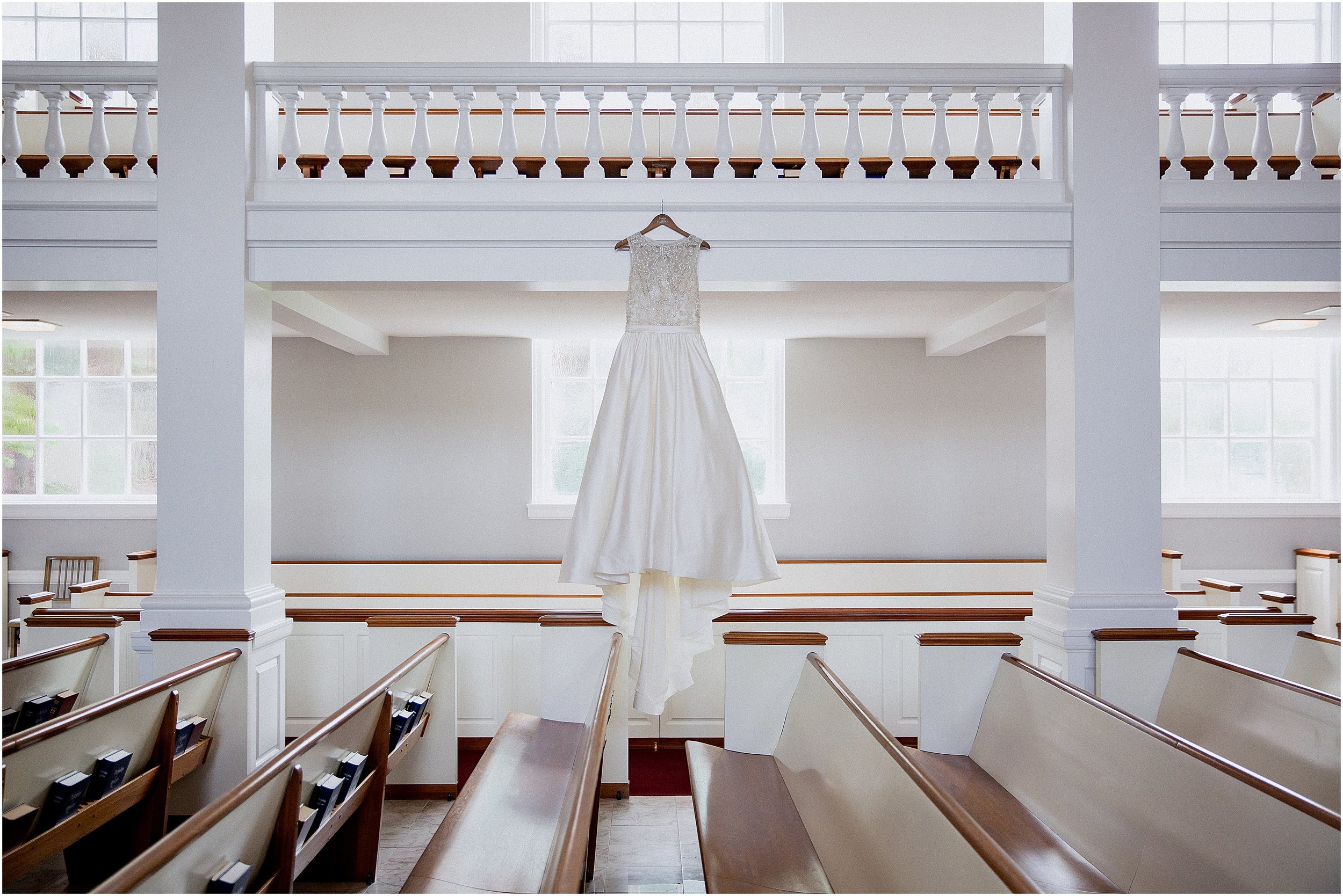 Pennsylvania_Wedding_Photographer_0036.jpg