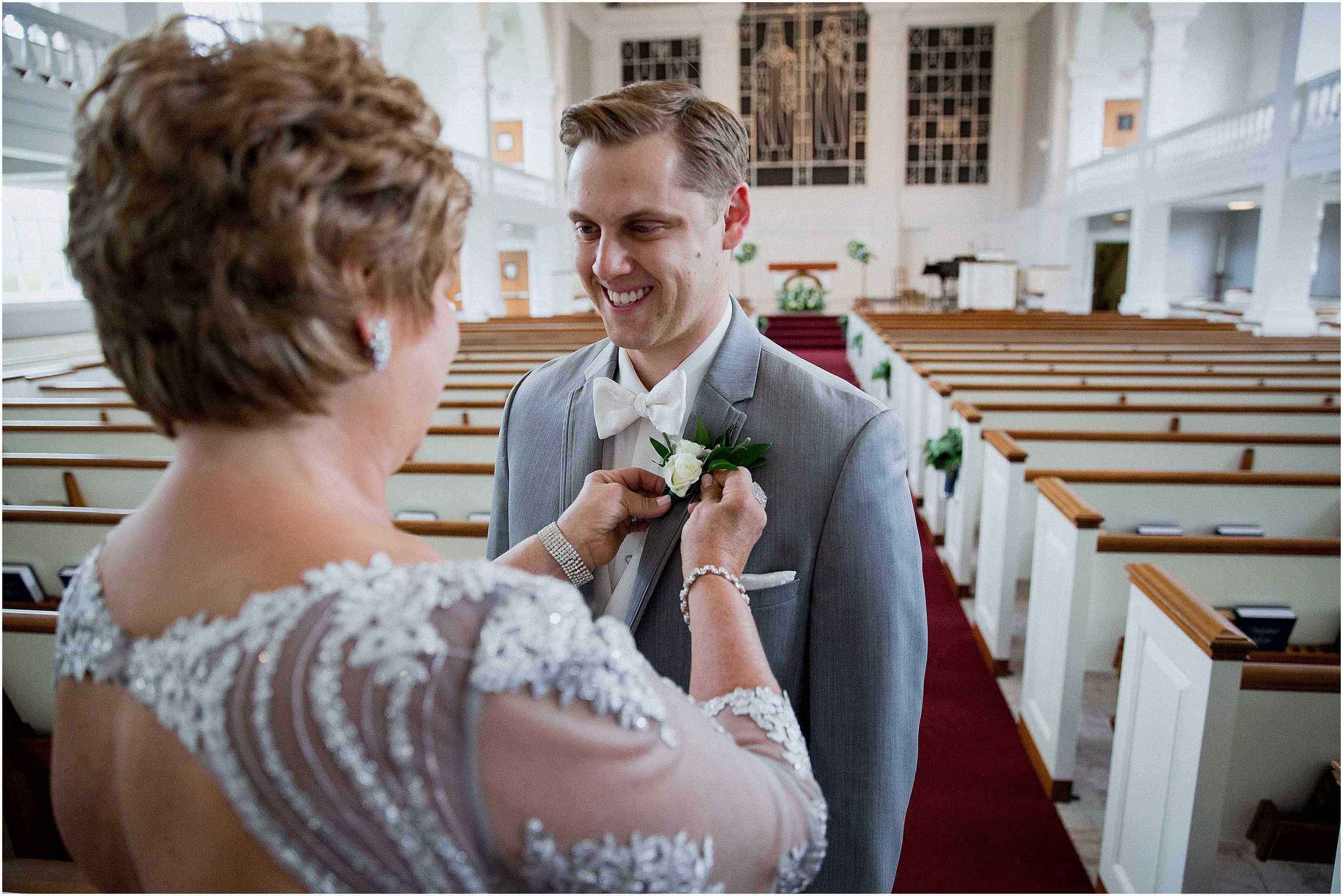 Pennsylvania_Wedding_Photographer_0040.jpg