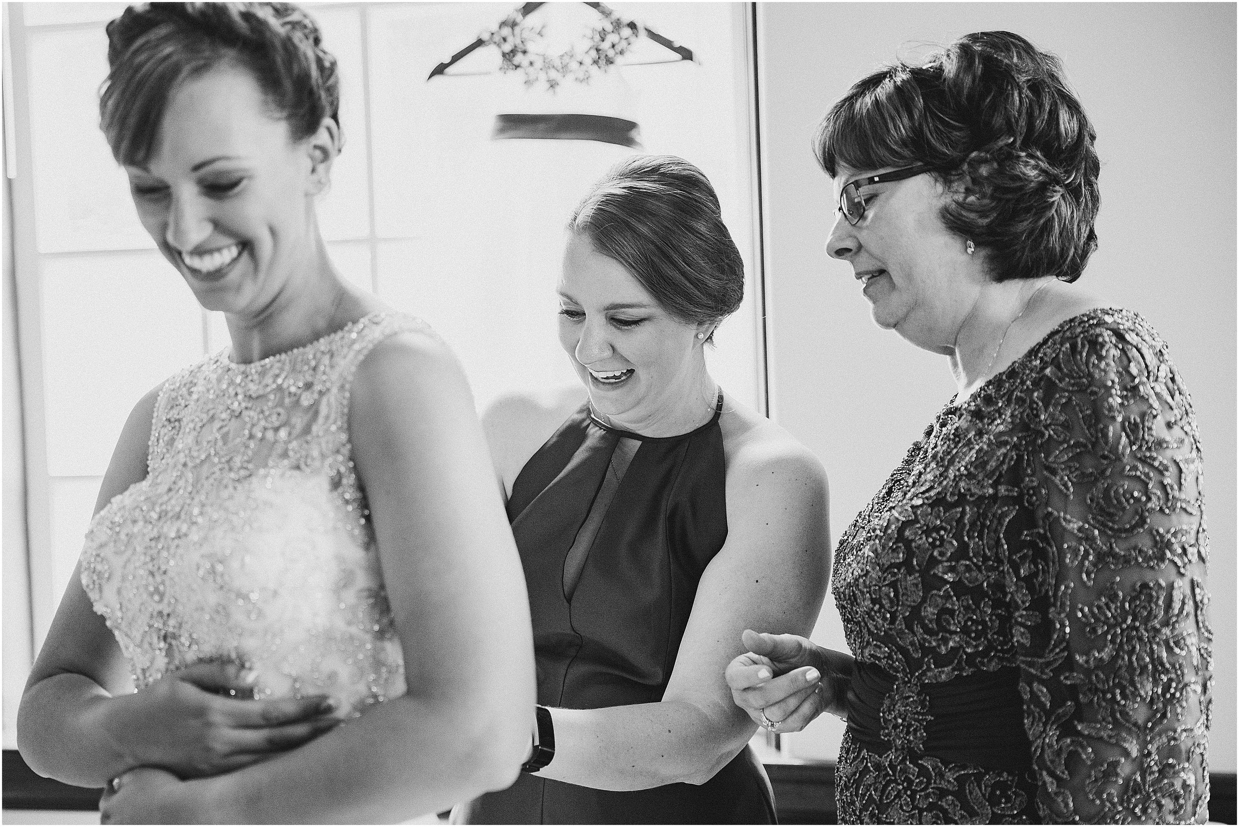 Pennsylvania_Wedding_Photographer_0041.jpg