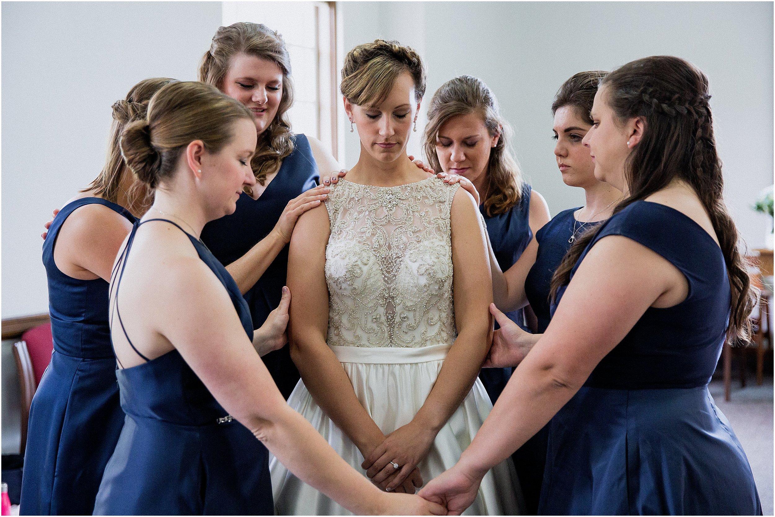 Pennsylvania_Wedding_Photographer_0043.jpg