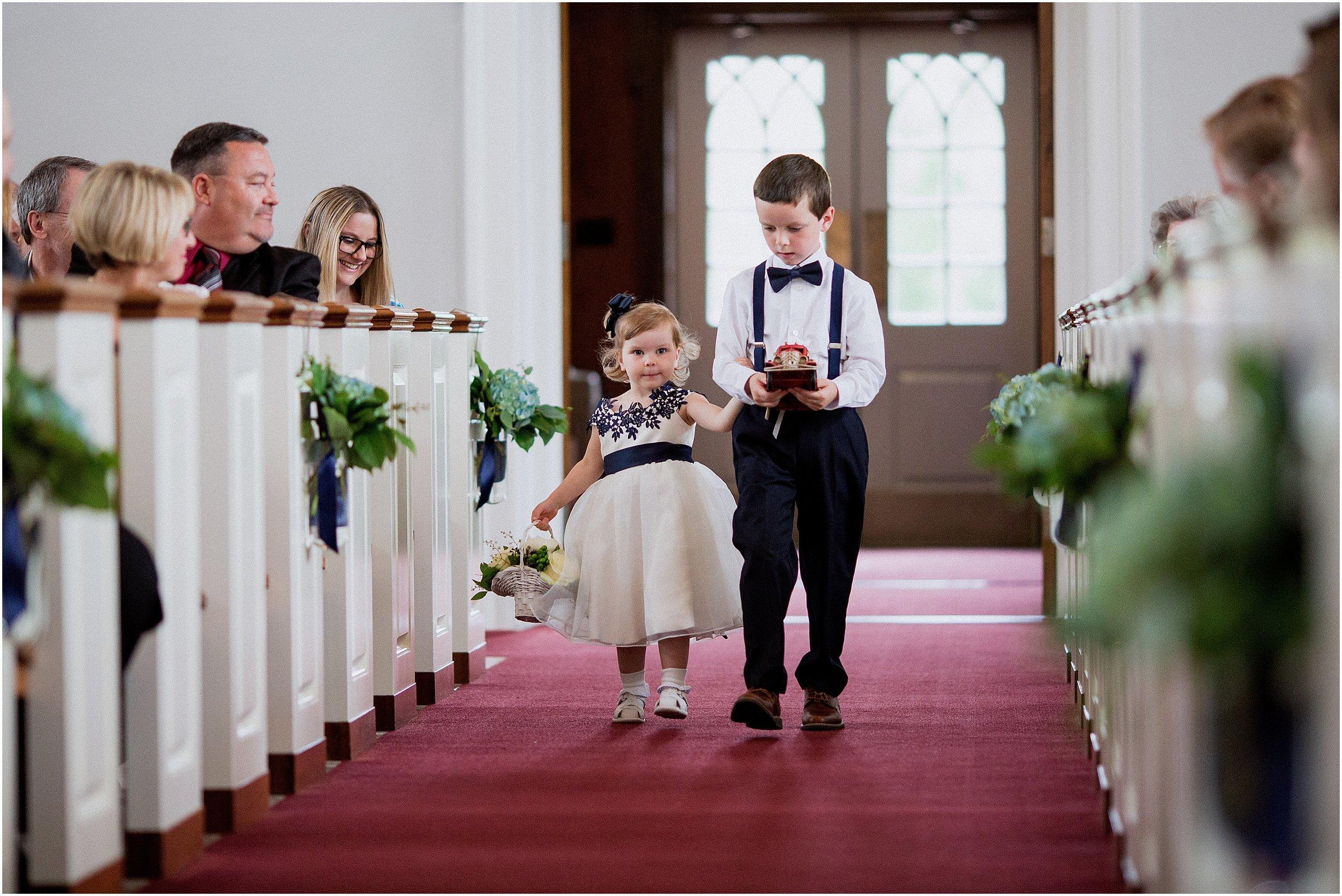 Pennsylvania_Wedding_Photographer_0046.jpg