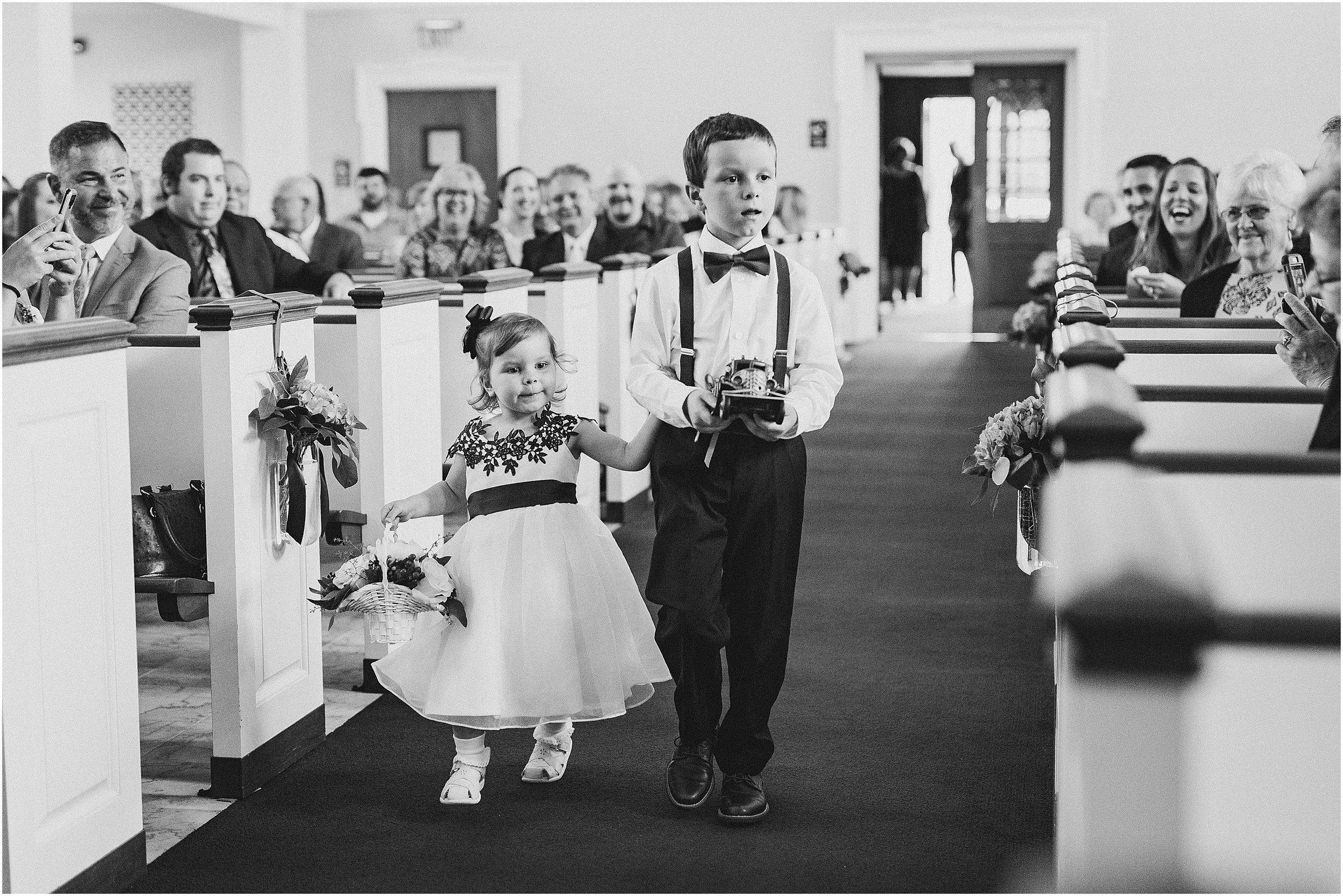 Pennsylvania_Wedding_Photographer_0047.jpg