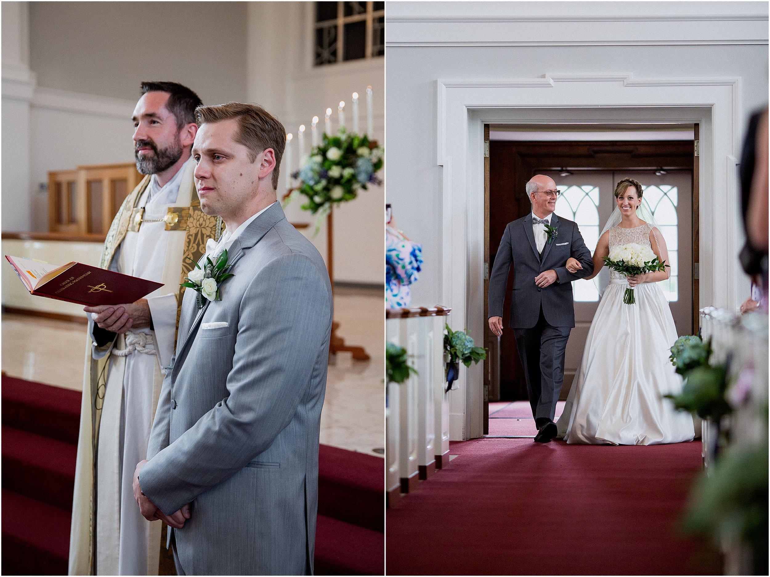 Pennsylvania_Wedding_Photographer_0048.jpg