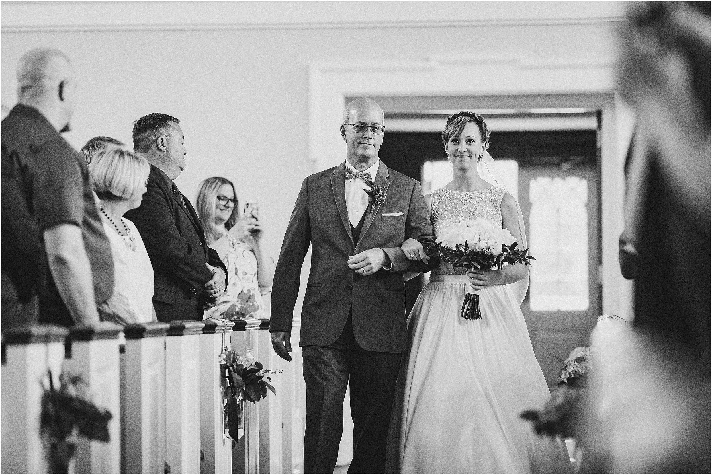 Pennsylvania_Wedding_Photographer_0049.jpg