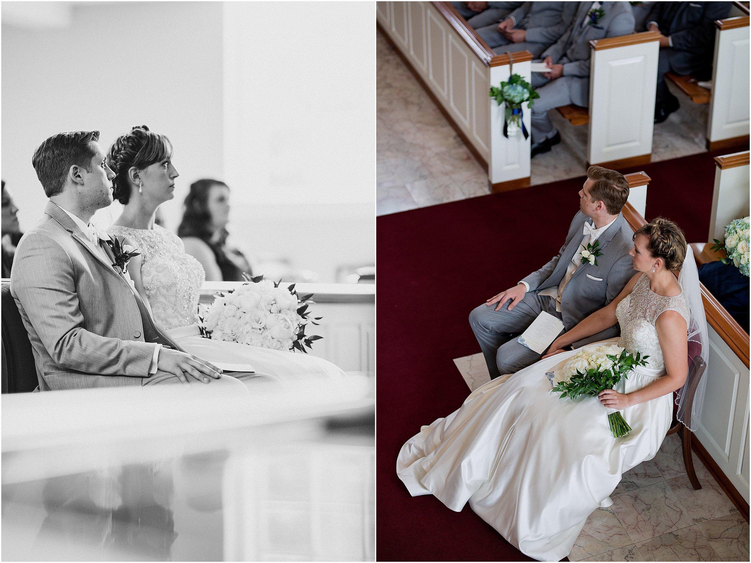 Pennsylvania_Wedding_Photographer_0051.jpg