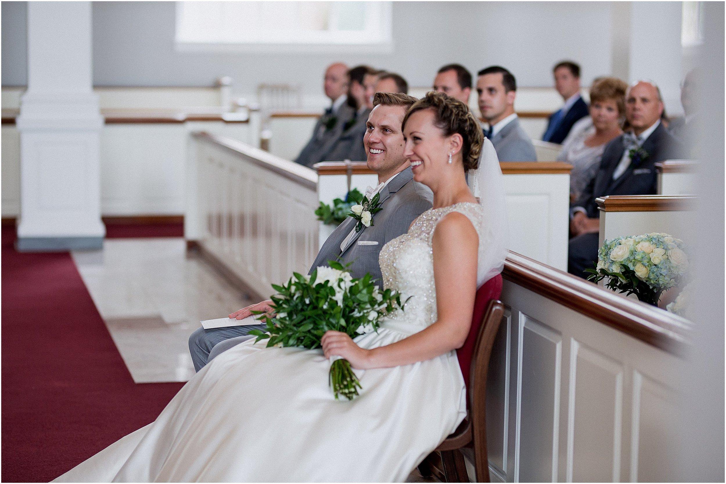 Pennsylvania_Wedding_Photographer_0053.jpg