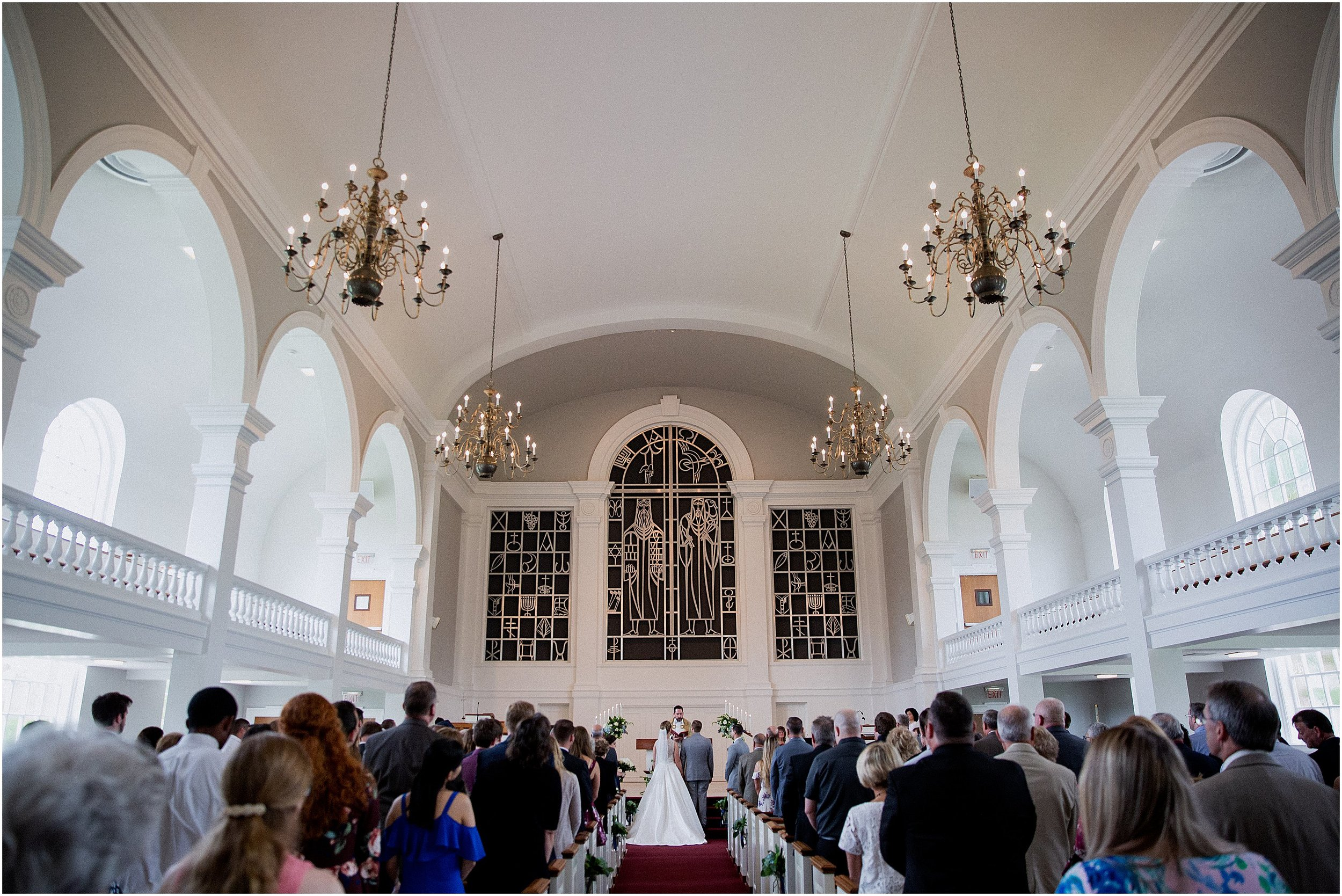 Pennsylvania_Wedding_Photographer_0055.jpg