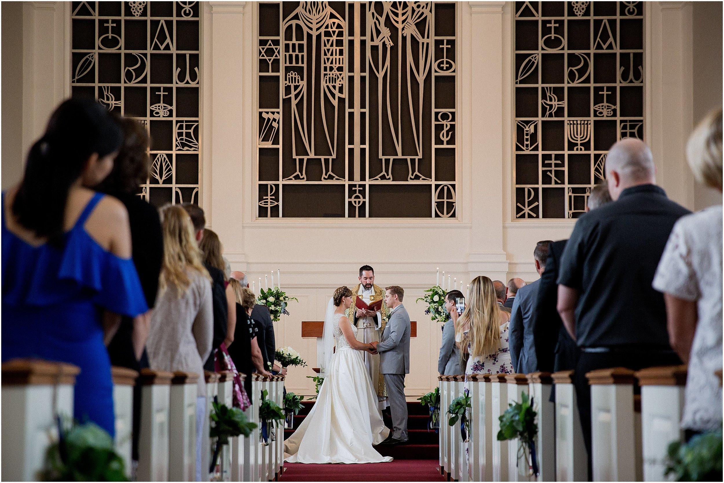 Pennsylvania_Wedding_Photographer_0056.jpg
