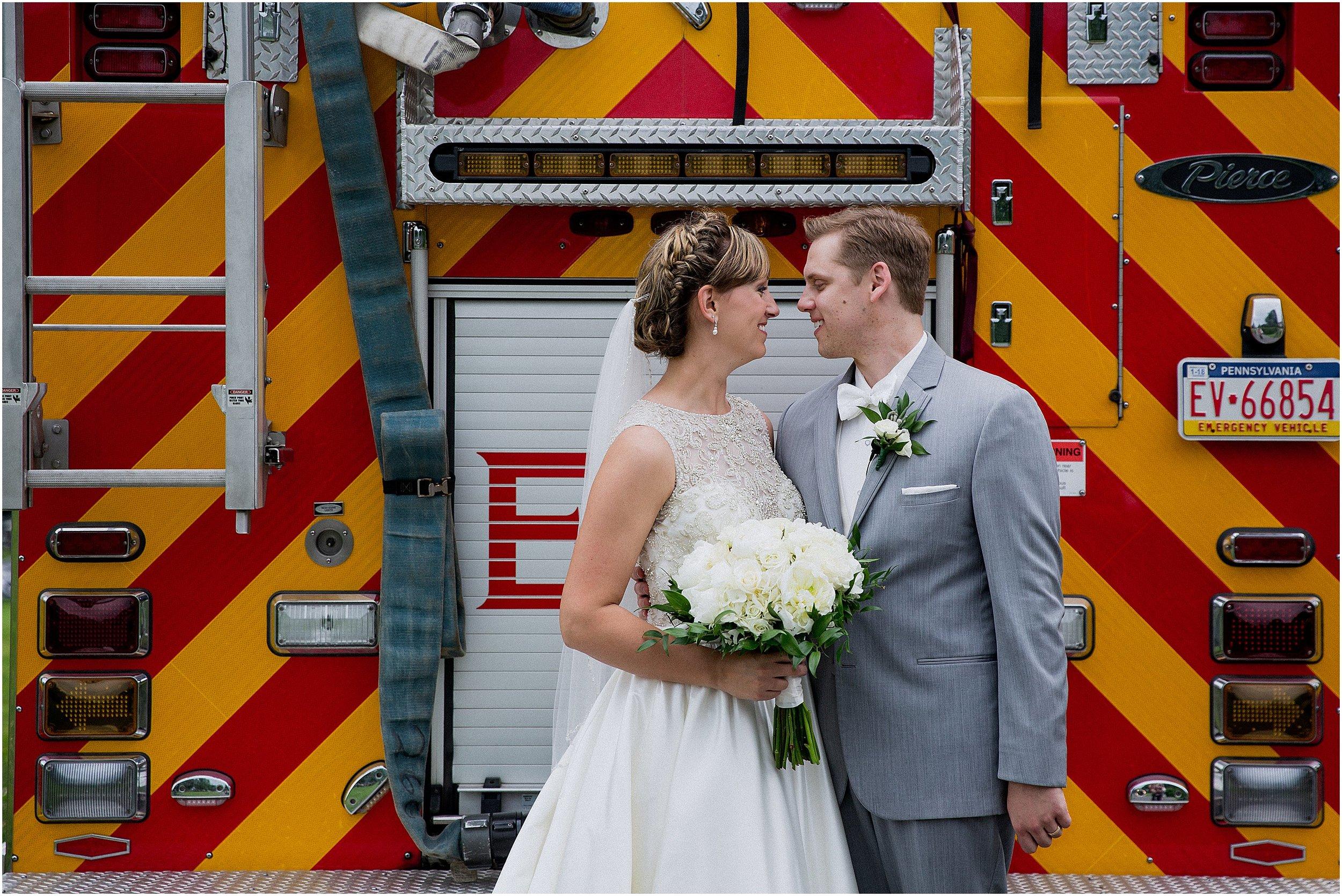 Pennsylvania_Wedding_Photographer_0058.jpg
