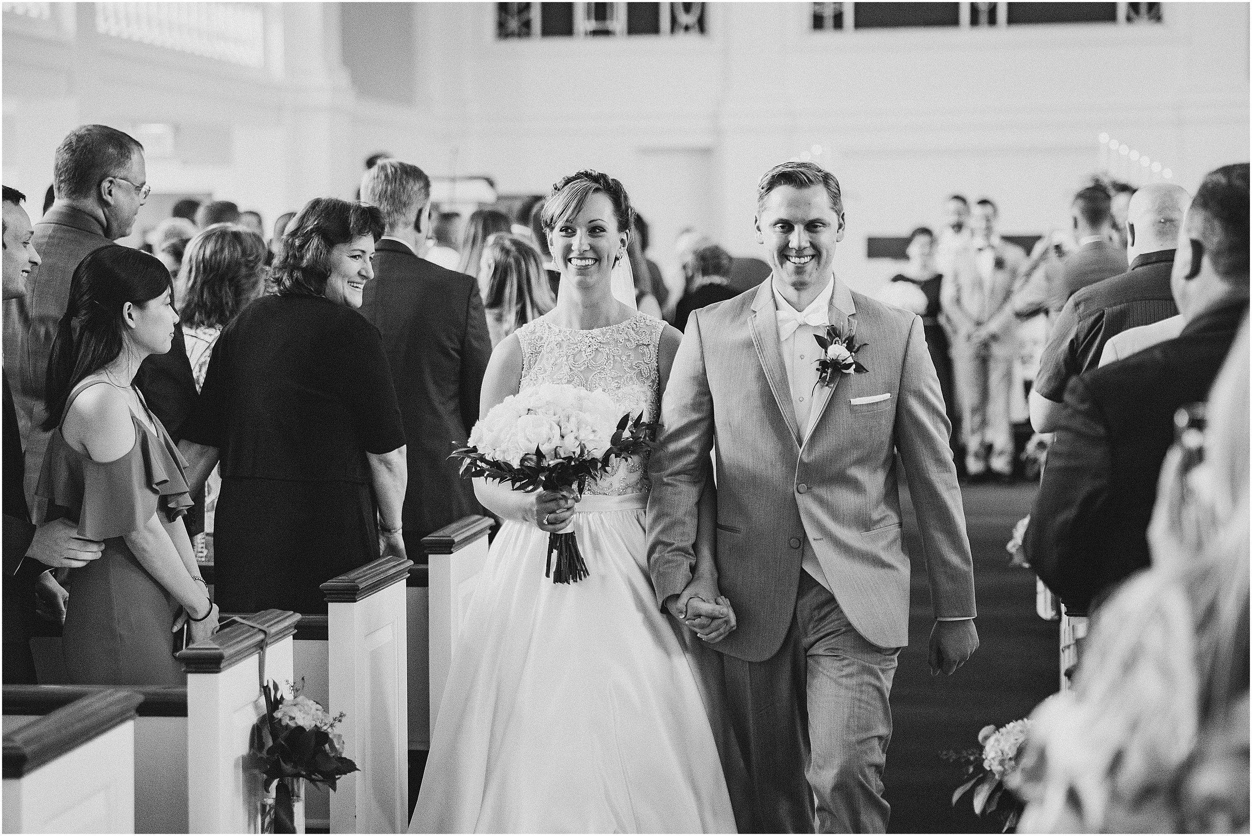 Pennsylvania_Wedding_Photographer_0057.jpg
