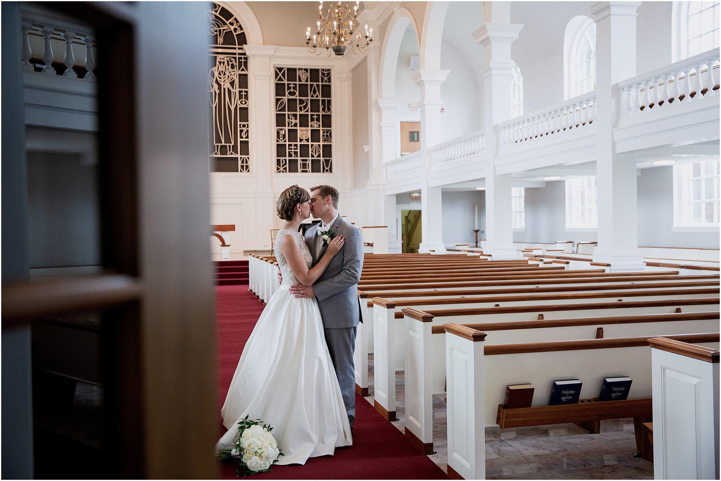 Pennsylvania_Wedding_Photographer_0061.jpg