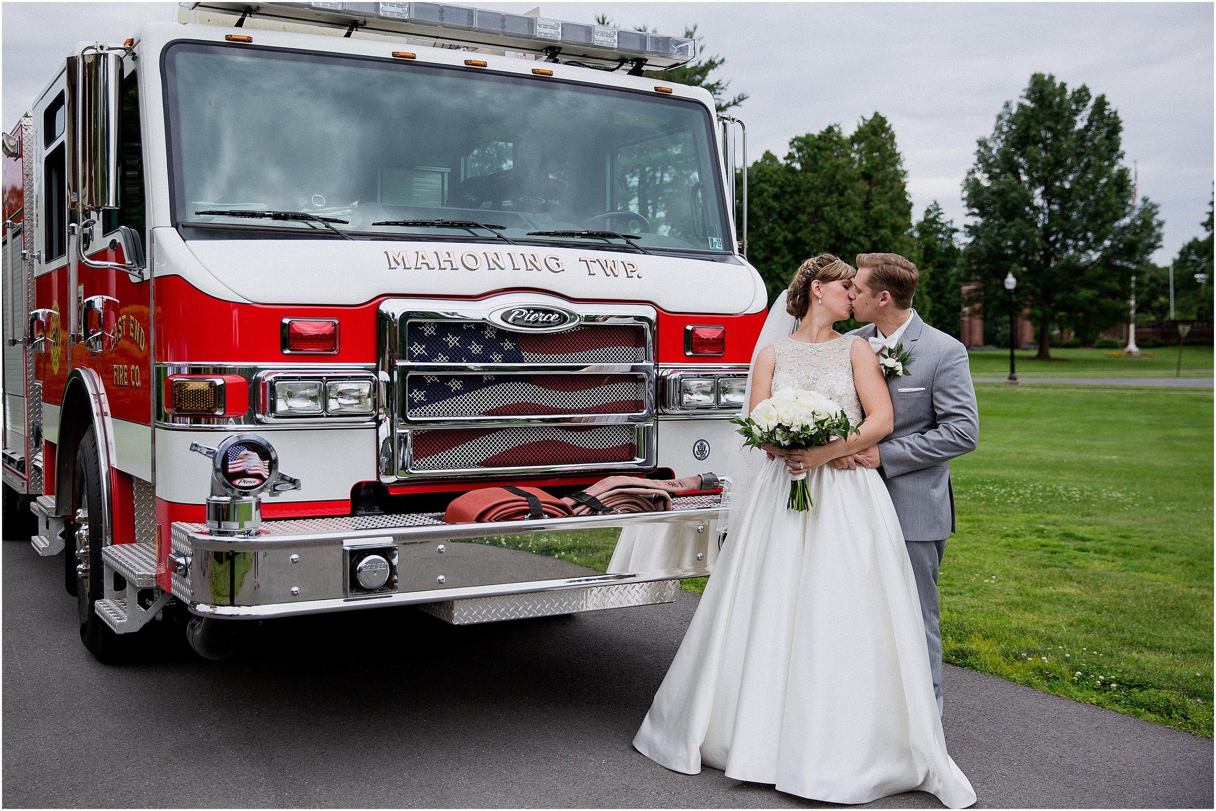 Pennsylvania_Wedding_Photographer_0059.jpg
