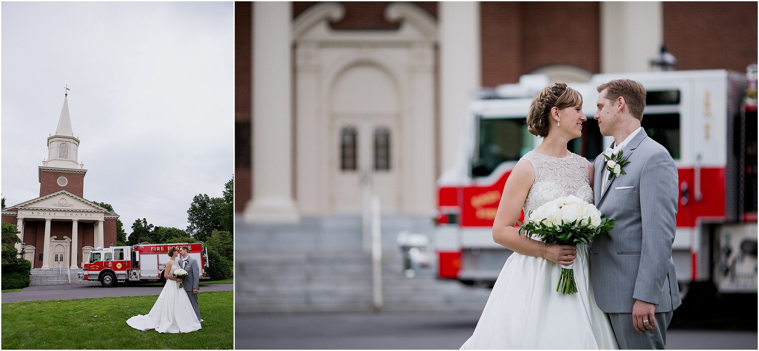 Pennsylvania_Wedding_Photographer_0062.jpg