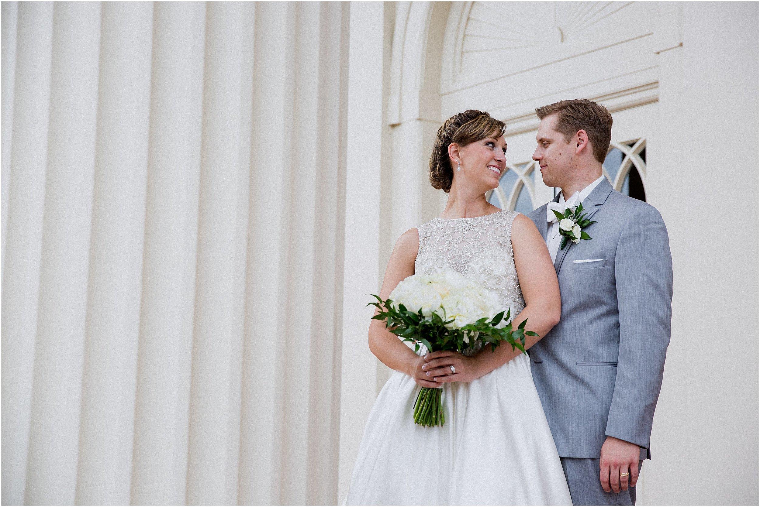 Pennsylvania_Wedding_Photographer_0064.jpg