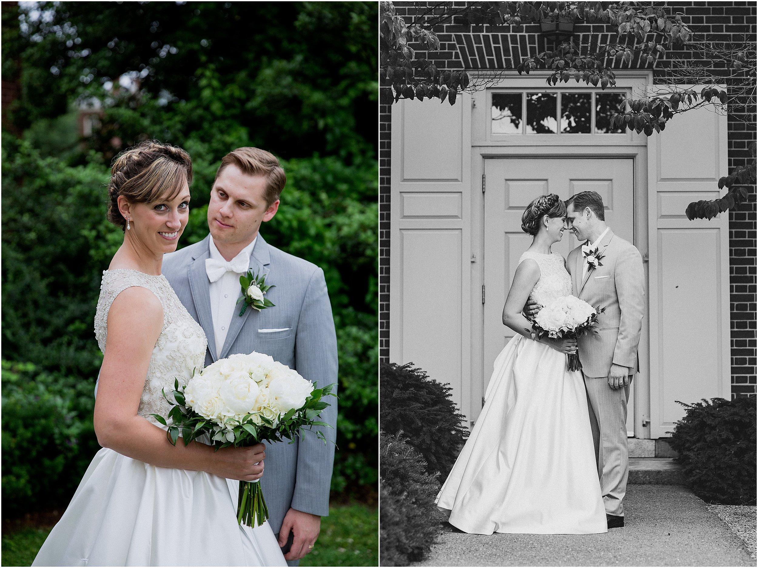 Pennsylvania_Wedding_Photographer_0066.jpg