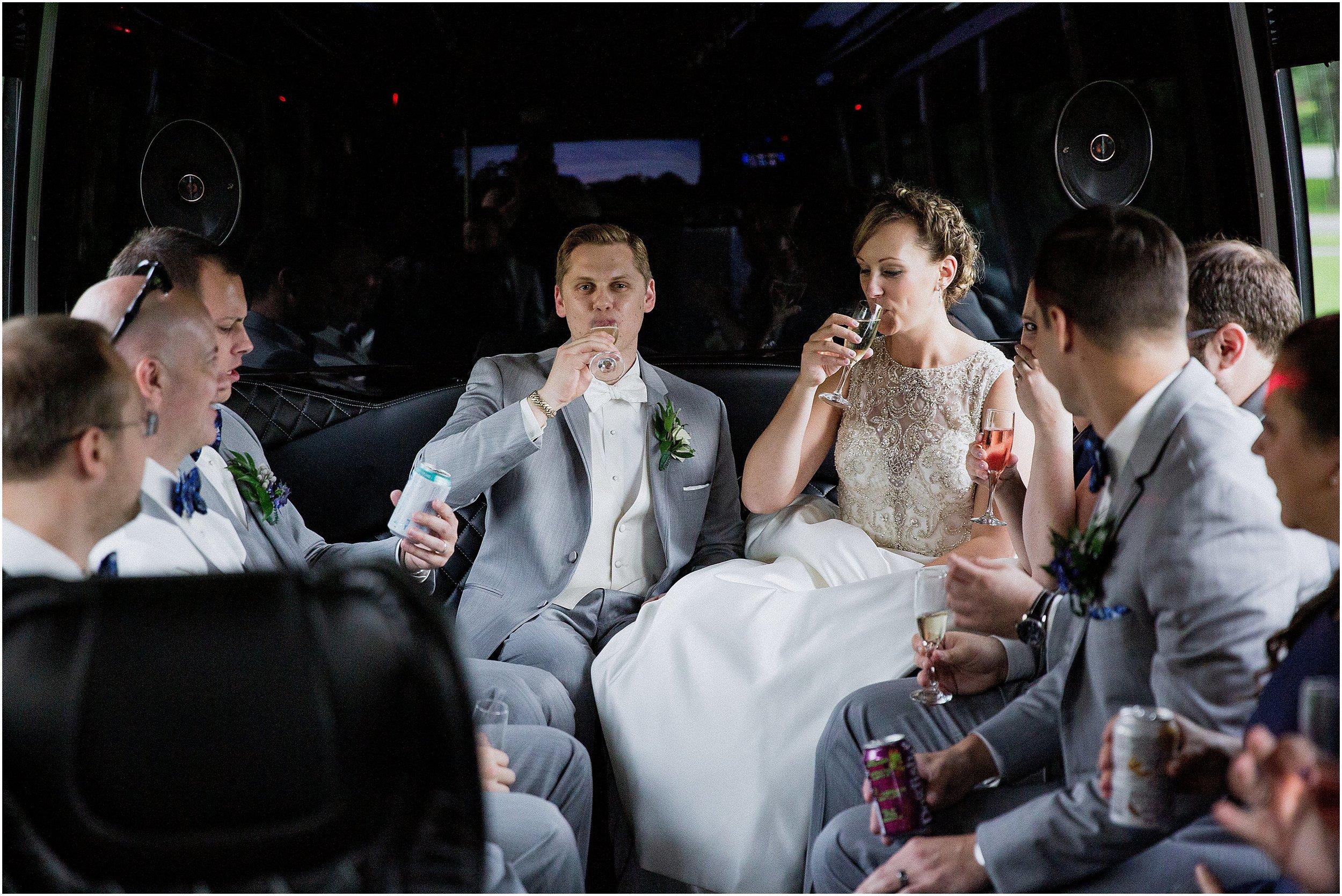 Pennsylvania_Wedding_Photographer_0067.jpg