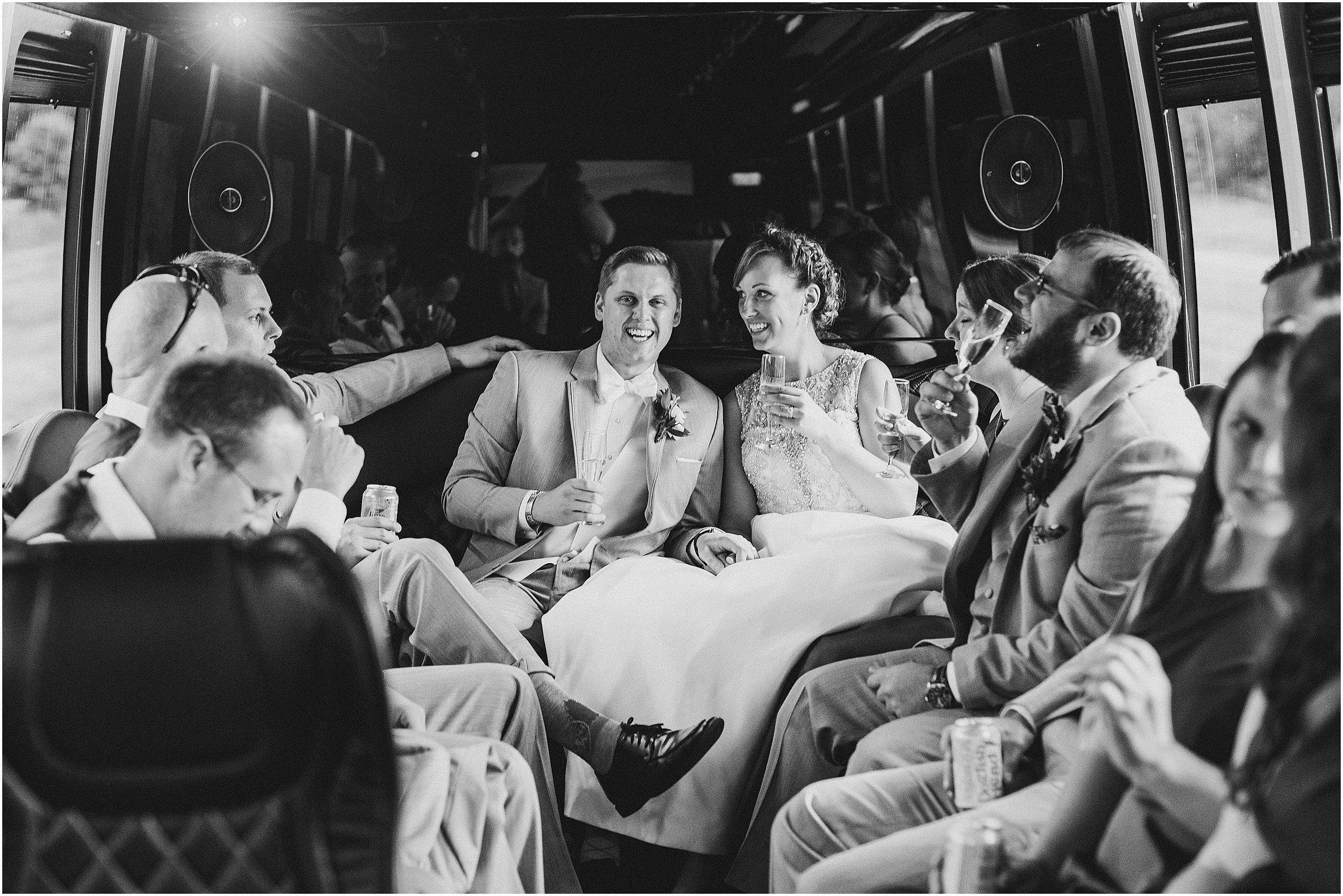 Pennsylvania_Wedding_Photographer_0068.jpg