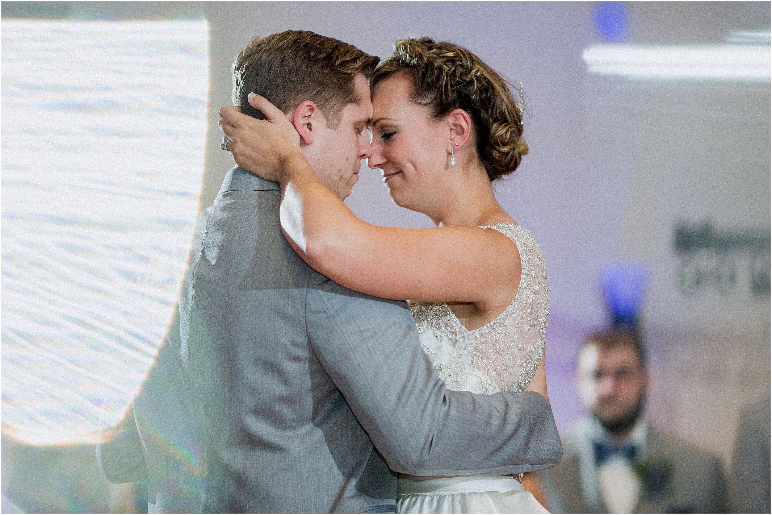 Pennsylvania_Wedding_Photographer_0070.jpg