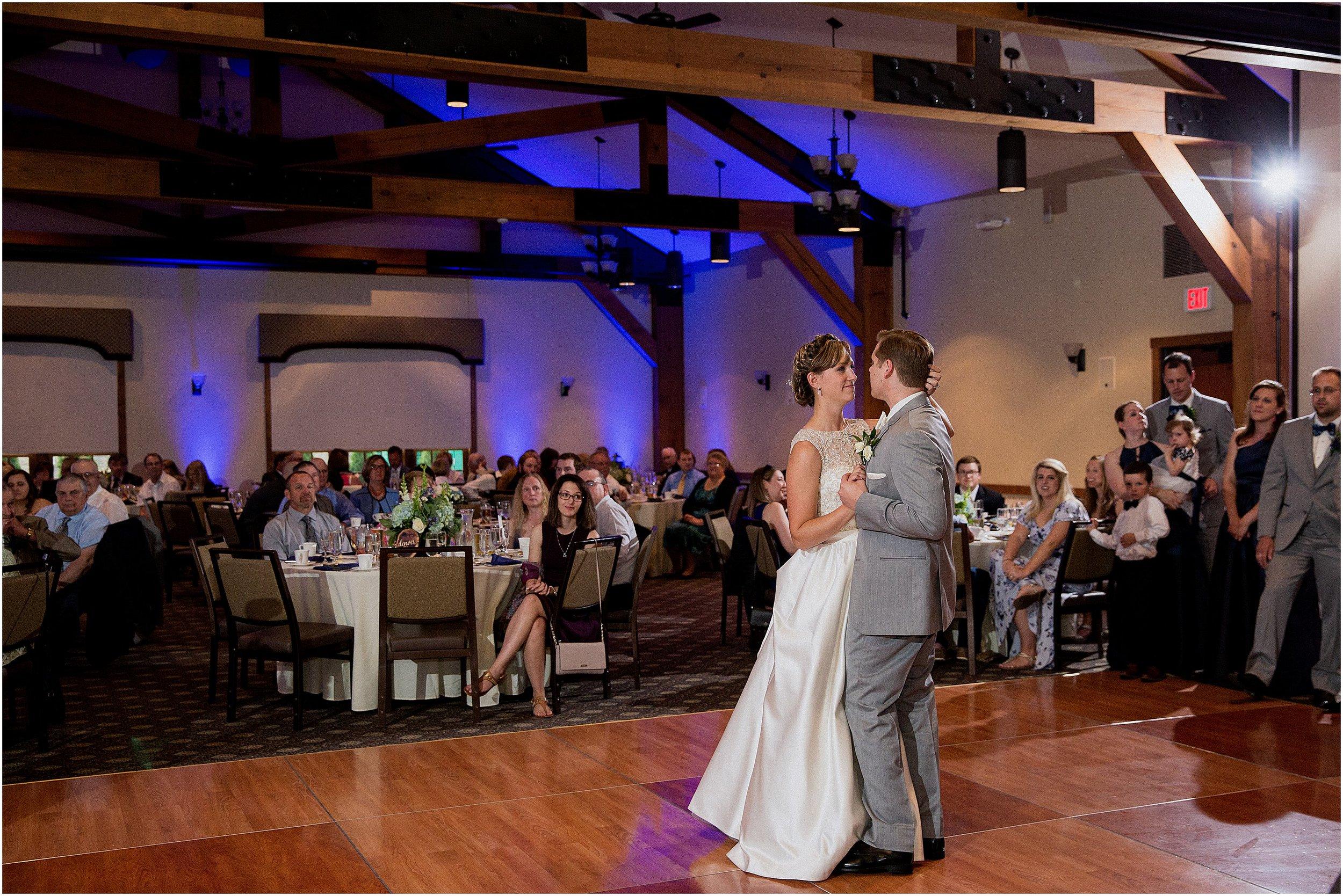 Pennsylvania_Wedding_Photographer_0071.jpg