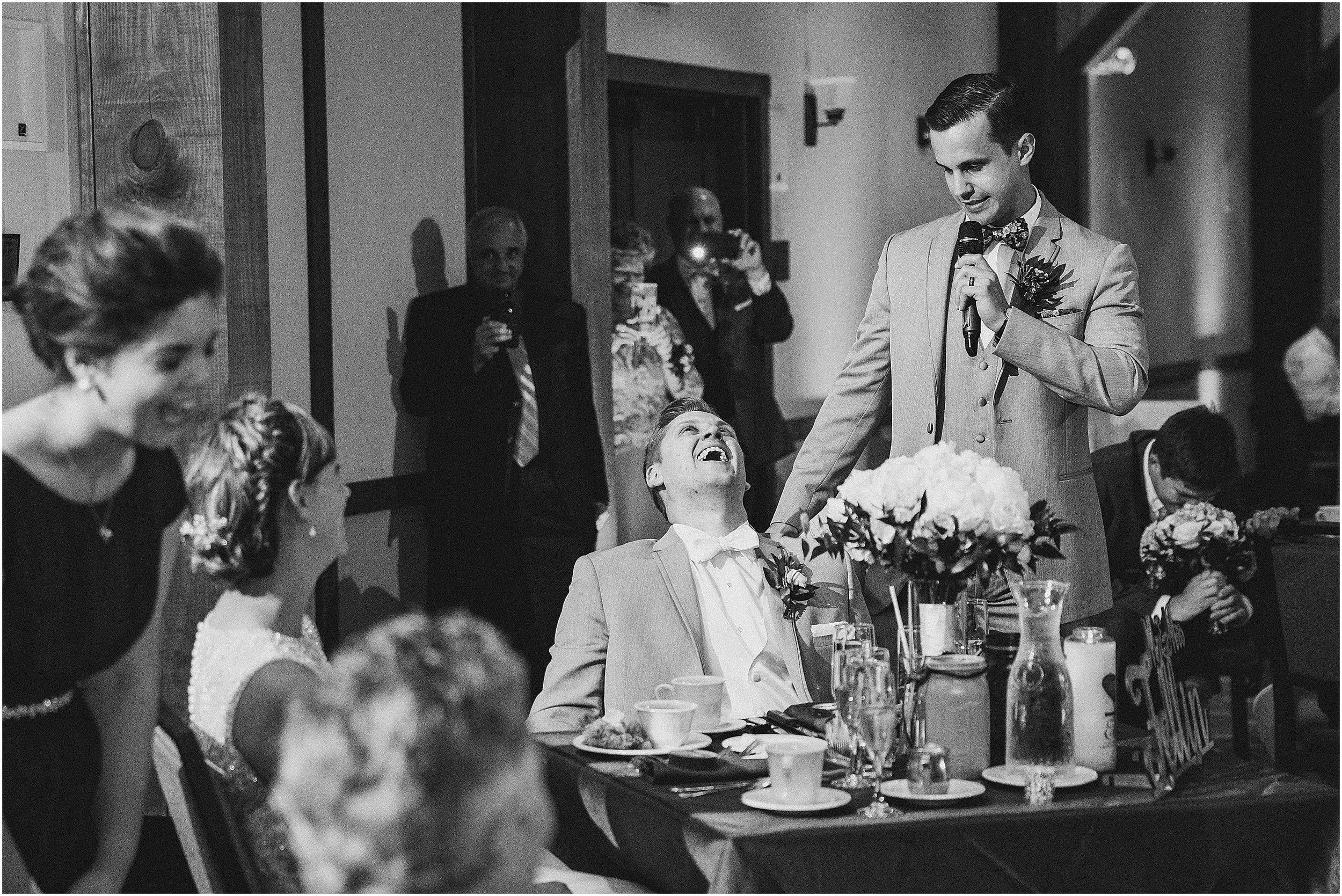 Pennsylvania_Wedding_Photographer_0073.jpg