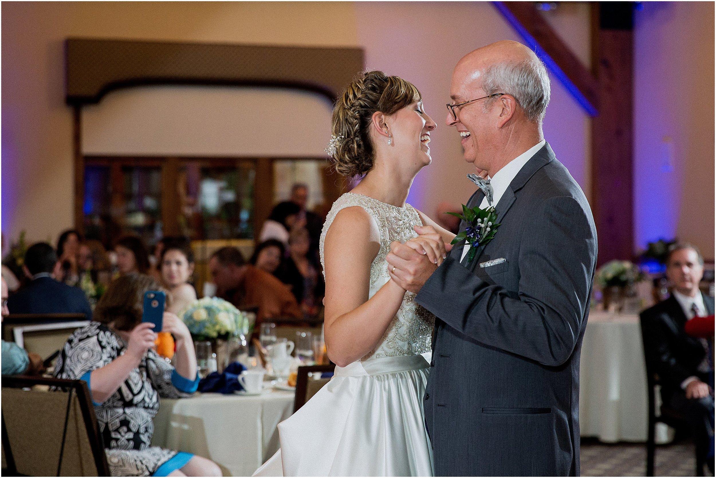 Pennsylvania_Wedding_Photographer_0074.jpg