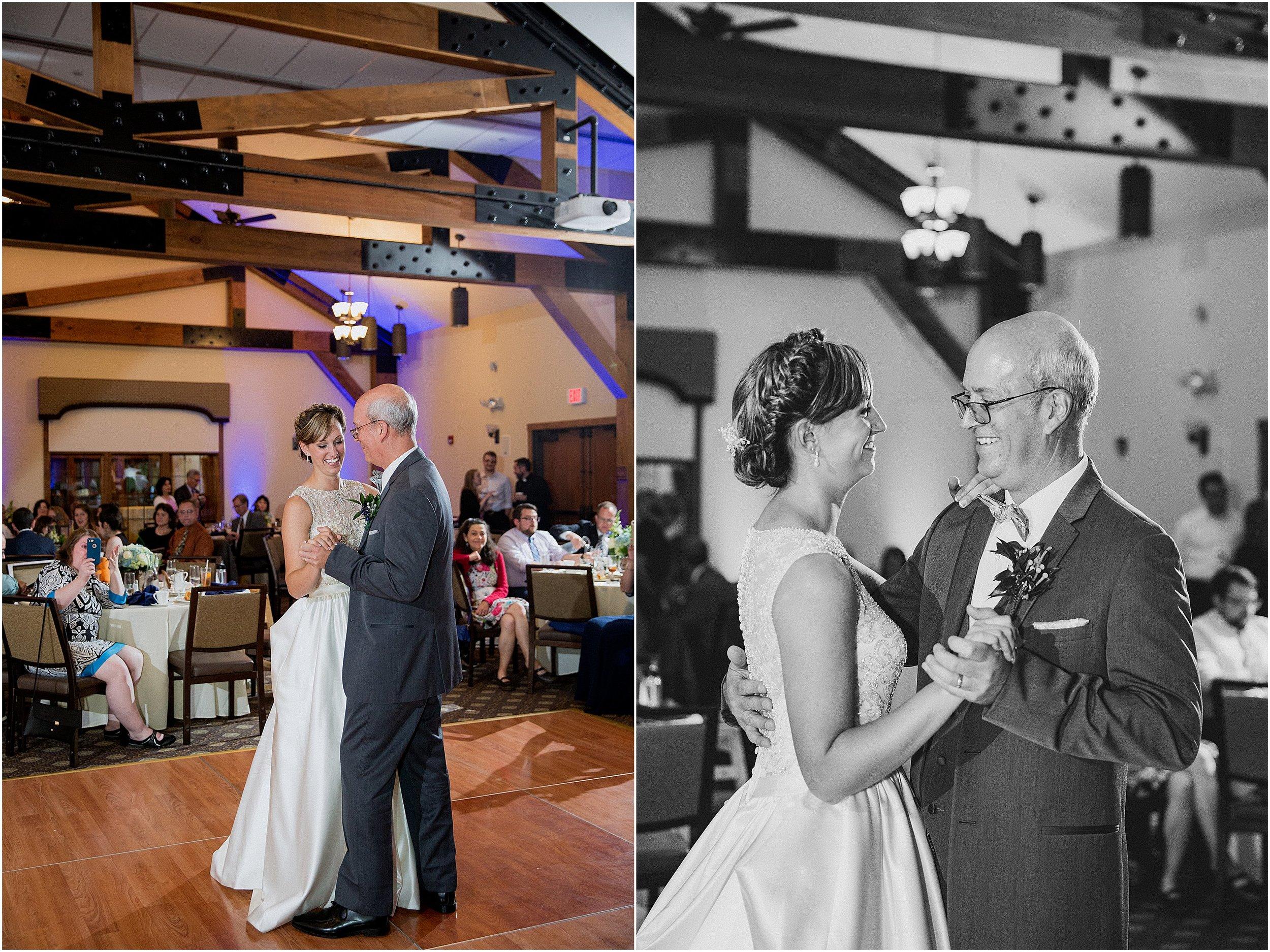 Pennsylvania_Wedding_Photographer_0075.jpg