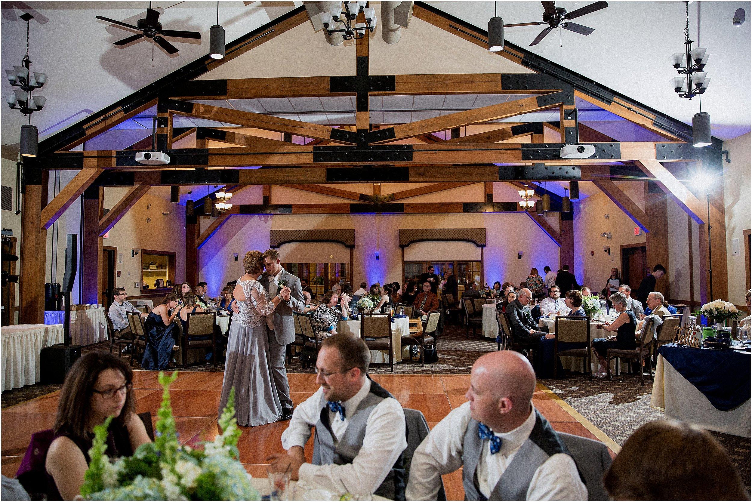 Pennsylvania_Wedding_Photographer_0076.jpg