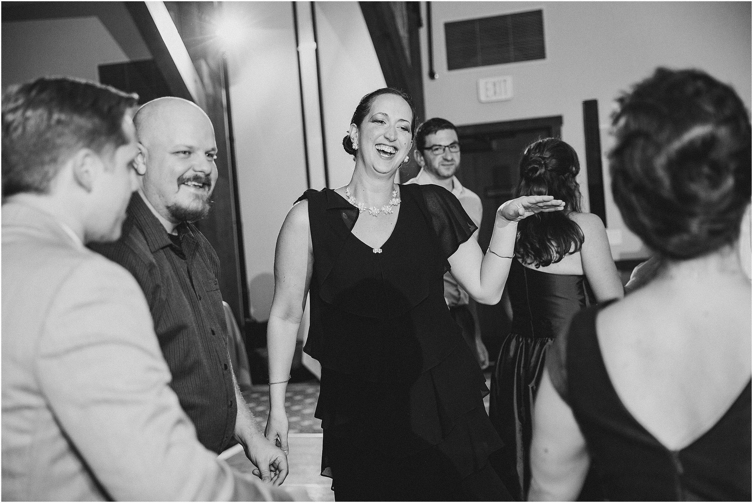 Pennsylvania_Wedding_Photographer_0077.jpg