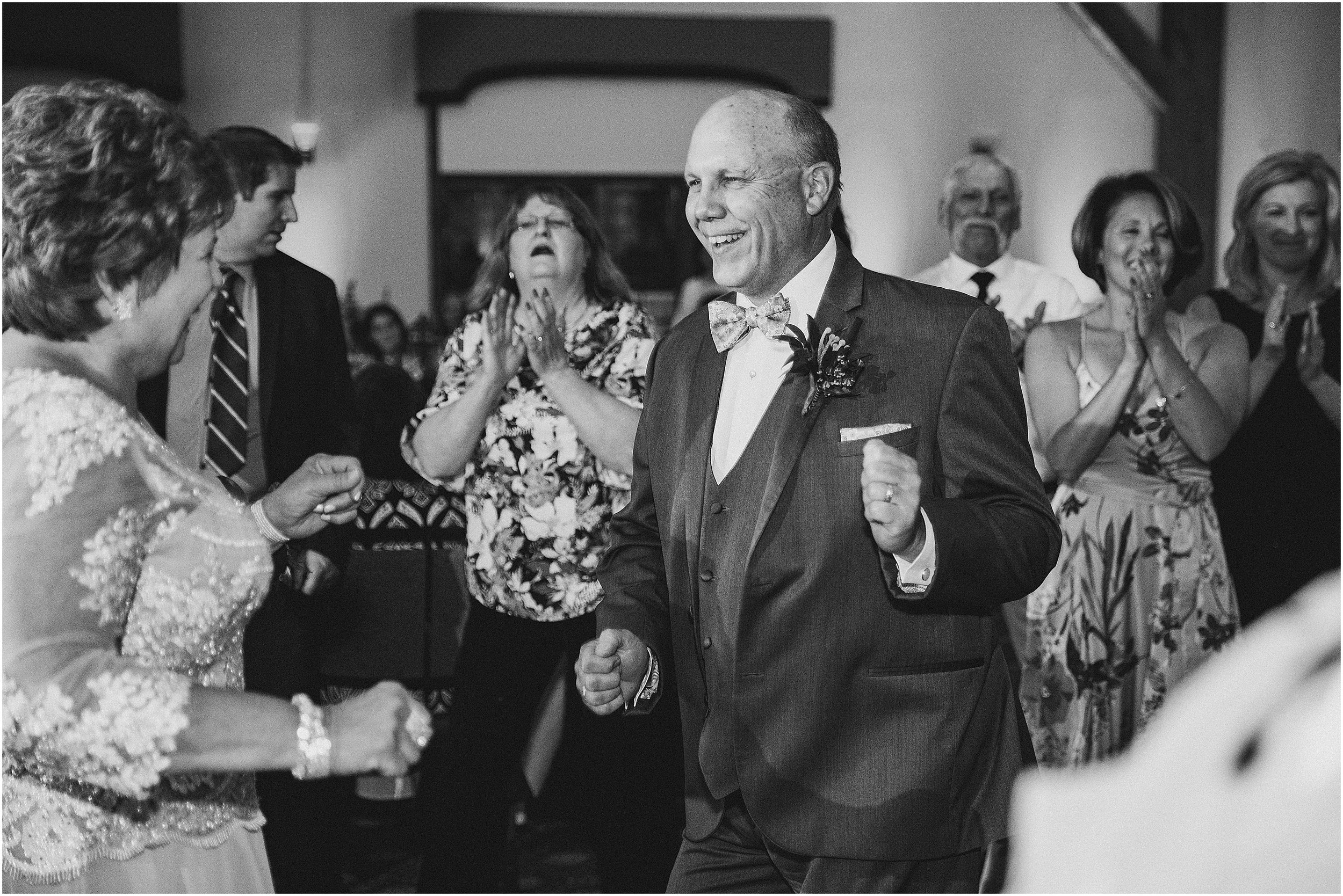 Pennsylvania_Wedding_Photographer_0087.jpg