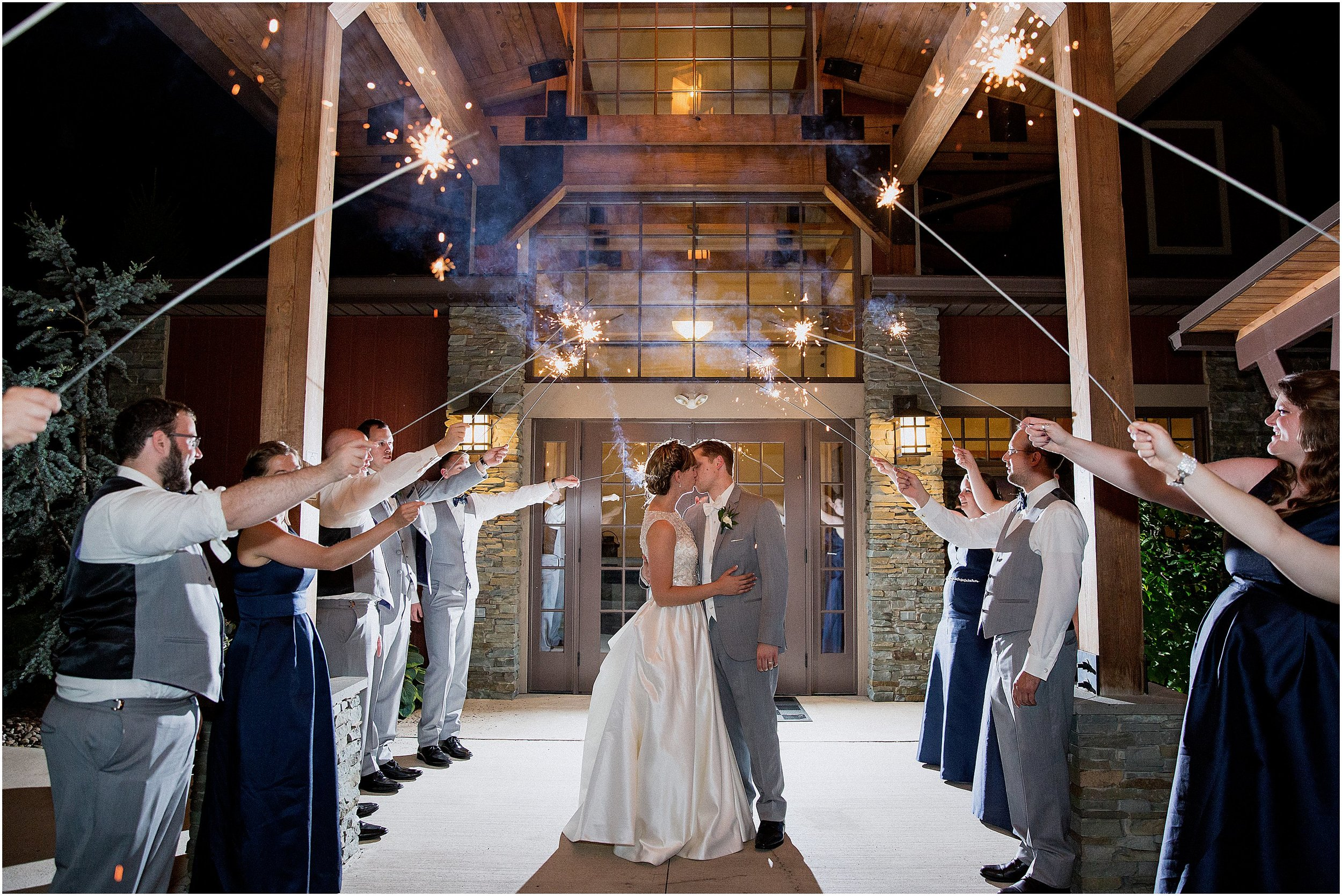 Pennsylvania_Wedding_Photographer_0090.jpg